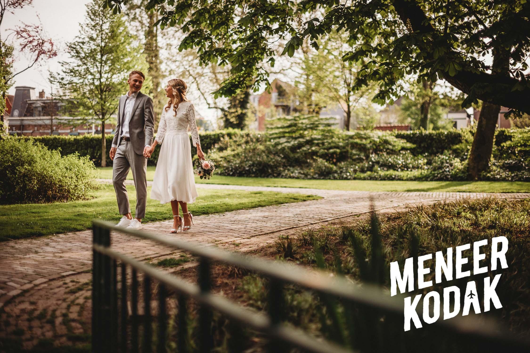 Meneer Kodak - Bruidsfotograaf - Roosendaal - A&D-057.jpg