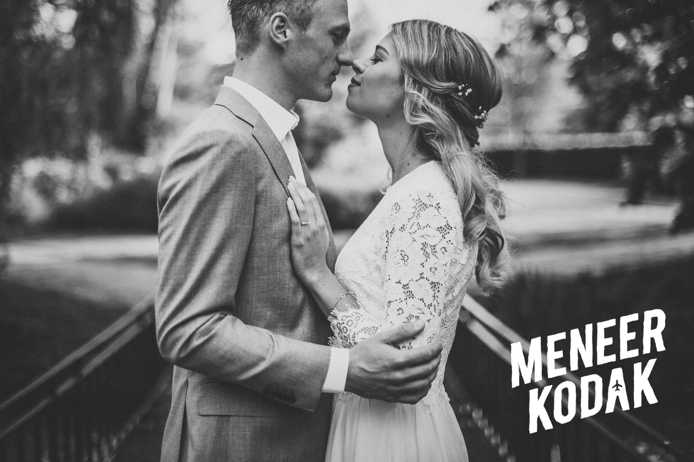 Meneer Kodak - Bruidsfotograaf - Roosendaal - A&D-058.jpg
