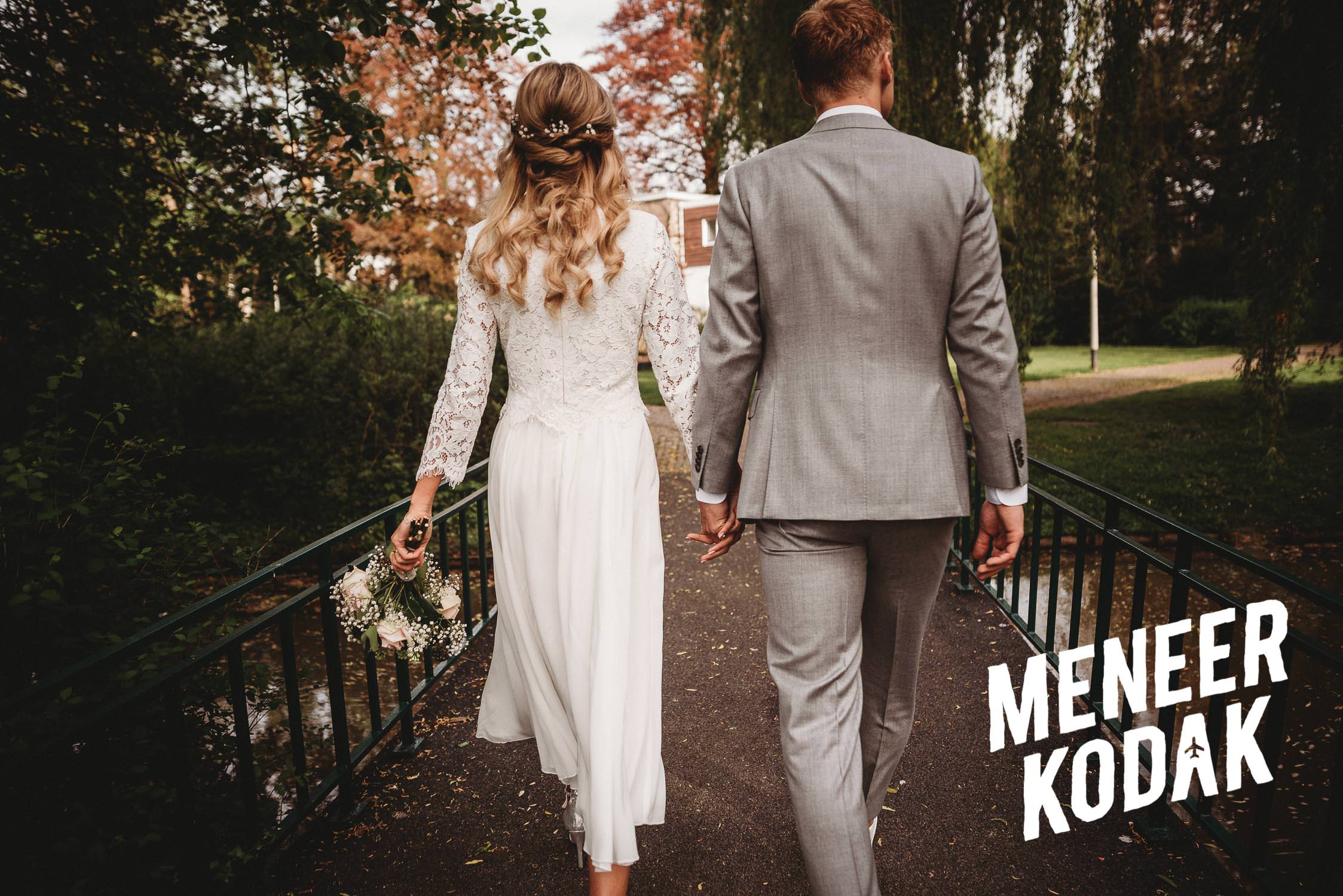 Meneer Kodak - Bruidsfotograaf - Roosendaal - A&D-059.jpg