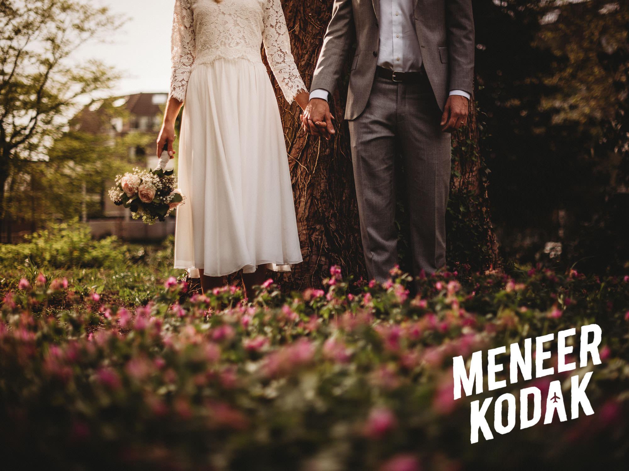 Meneer Kodak - Bruidsfotograaf - Roosendaal - A&D-060.jpg