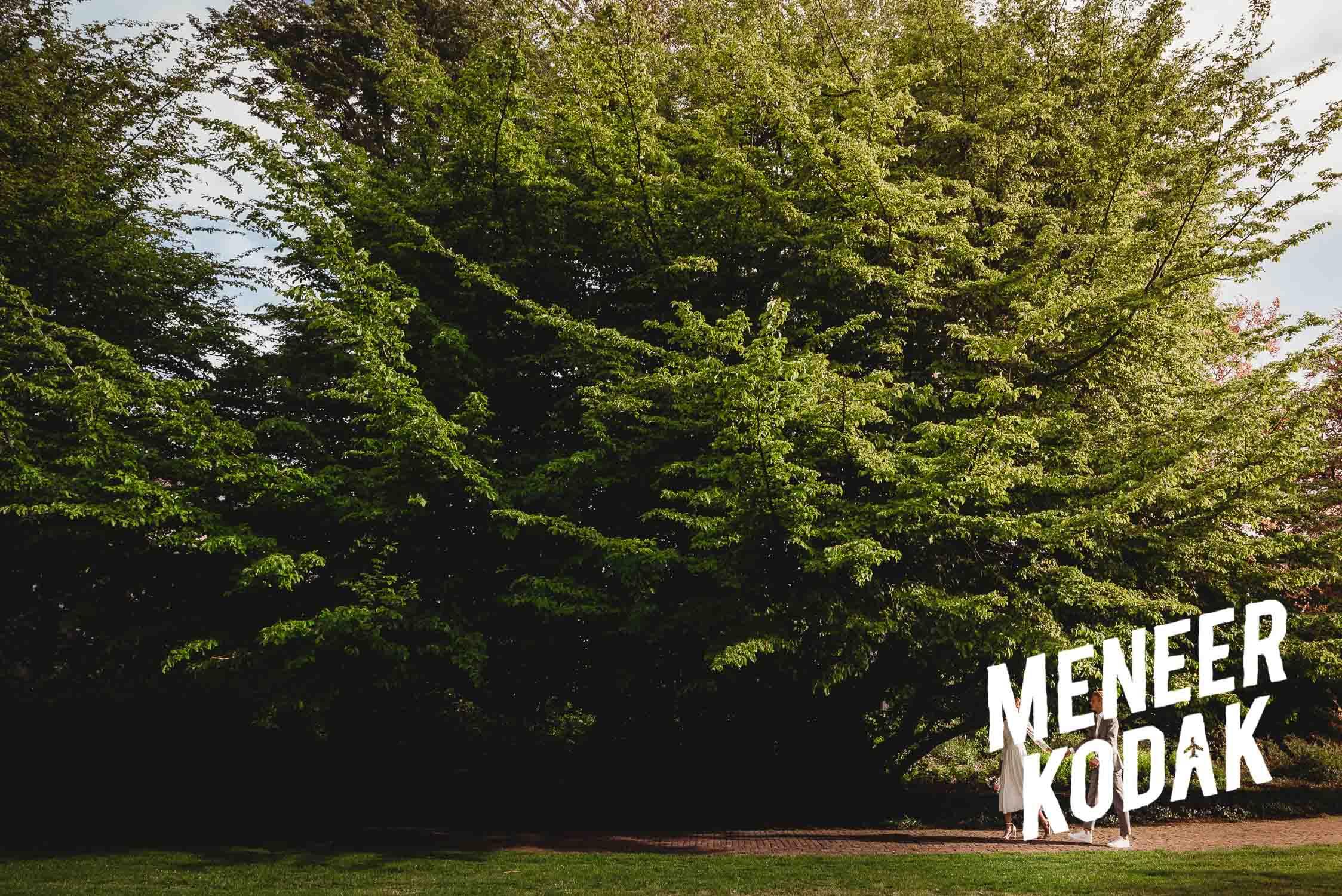 Meneer Kodak - Bruidsfotograaf - Roosendaal - A&D-061.jpg