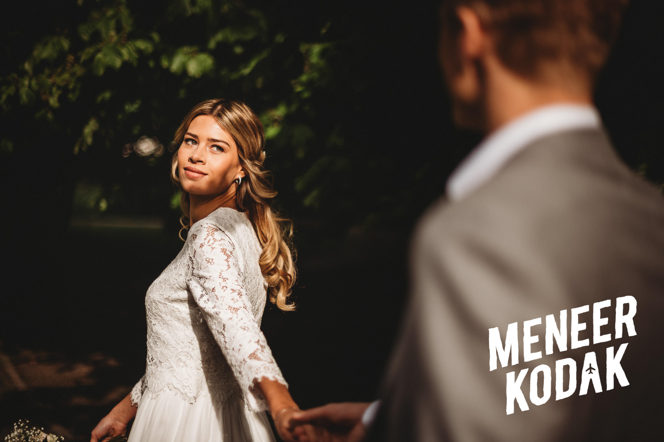 Meneer Kodak - Bruidsfotograaf - Roosendaal - A&D-062.jpg
