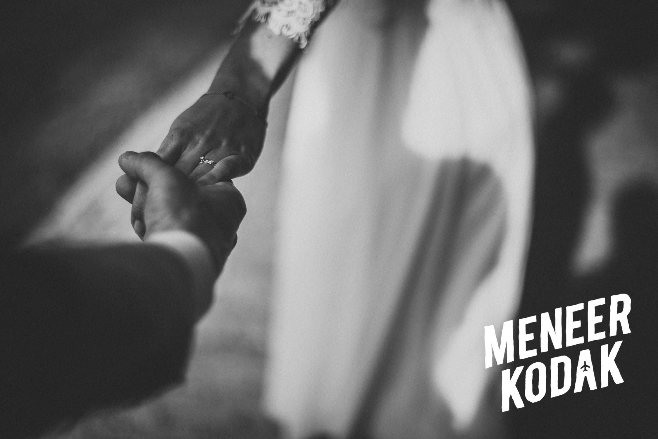 Meneer Kodak - Bruidsfotograaf - Roosendaal - A&D-063.jpg