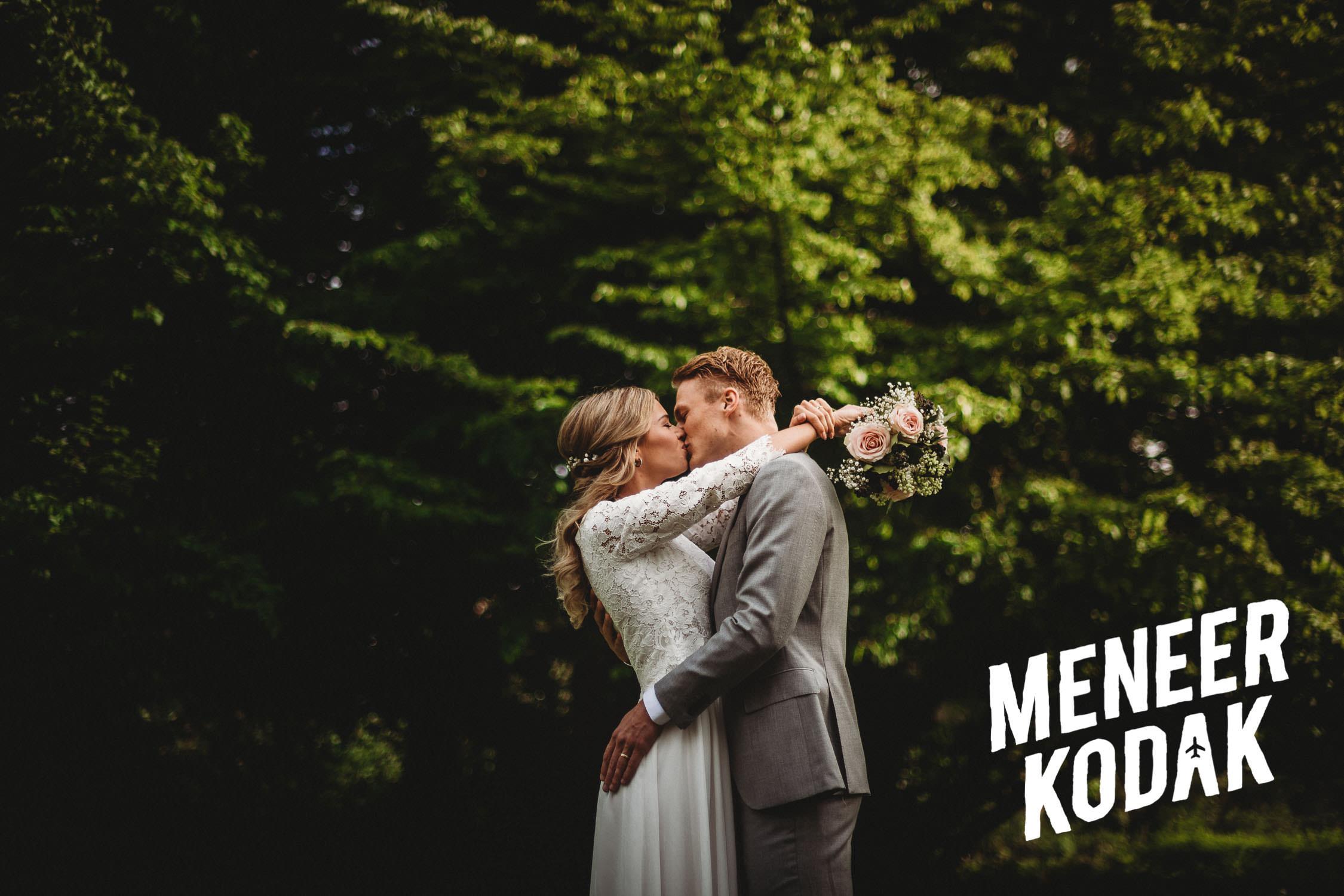 Meneer Kodak - Bruidsfotograaf - Roosendaal - A&D-064.jpg