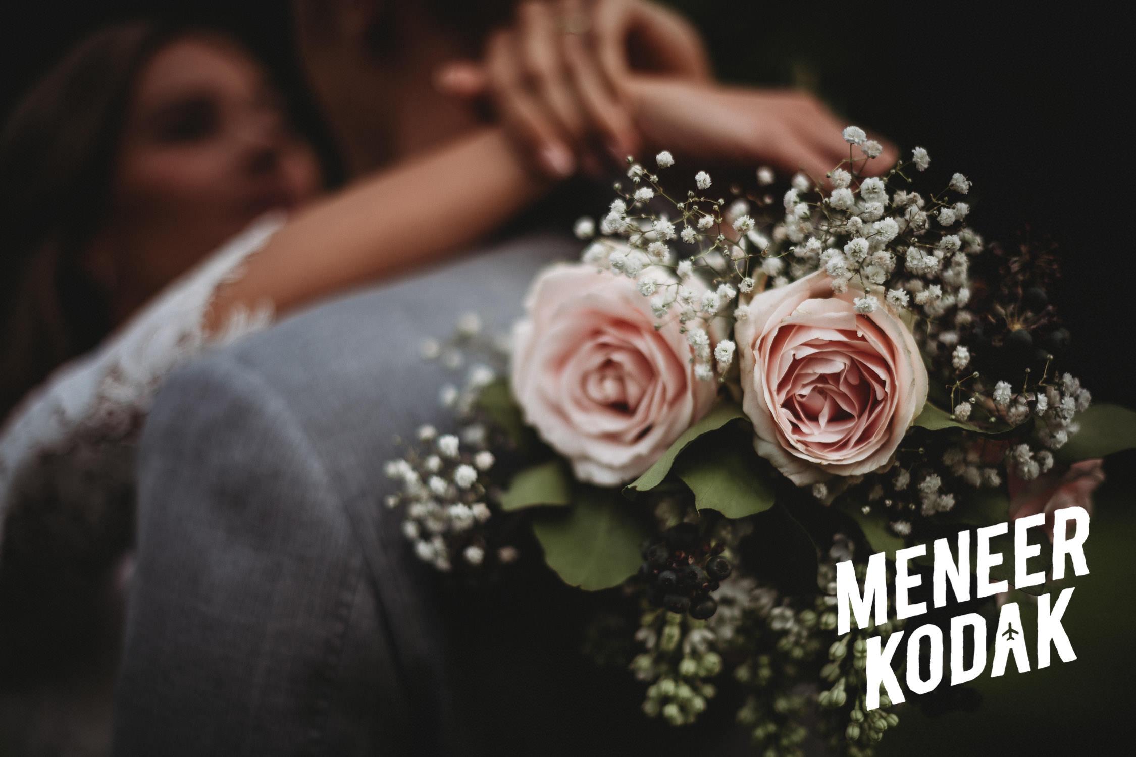 Meneer Kodak - Bruidsfotograaf - Roosendaal - A&D-065.jpg