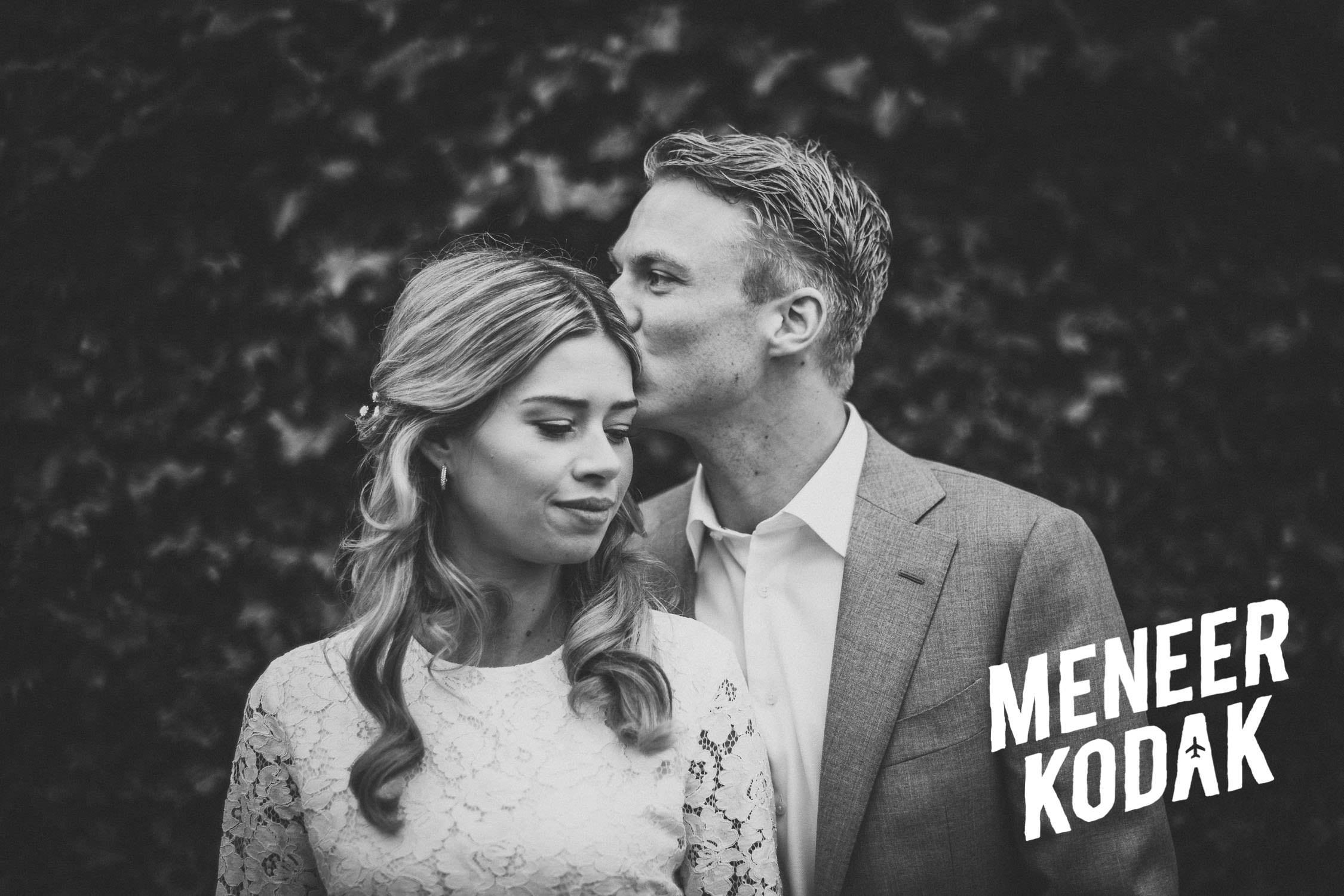 Meneer Kodak - Bruidsfotograaf - Roosendaal - A&D-068.jpg
