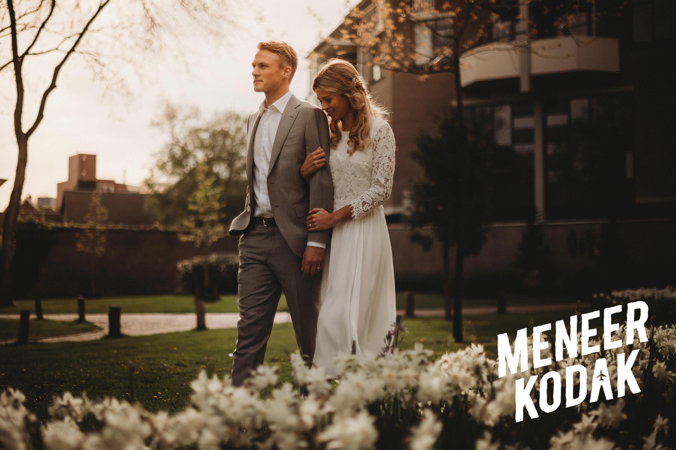 Meneer Kodak - Bruidsfotograaf - Roosendaal - A&D-069.jpg