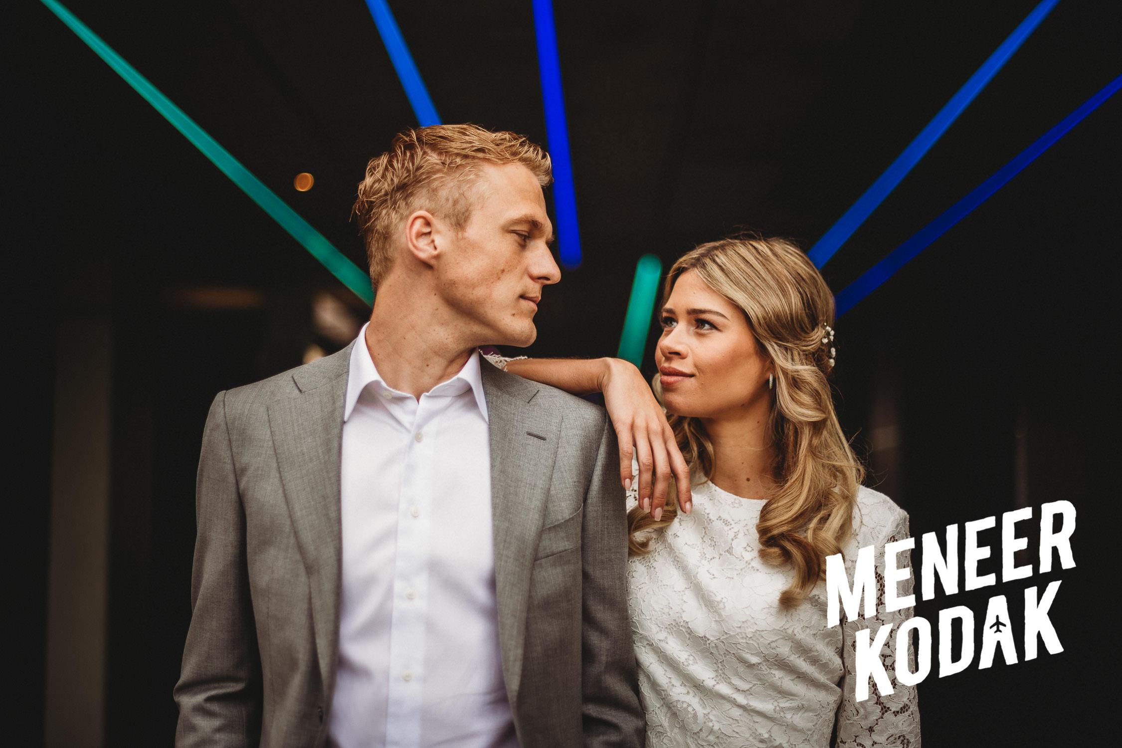 Meneer Kodak - Bruidsfotograaf - Roosendaal - A&D-071.jpg