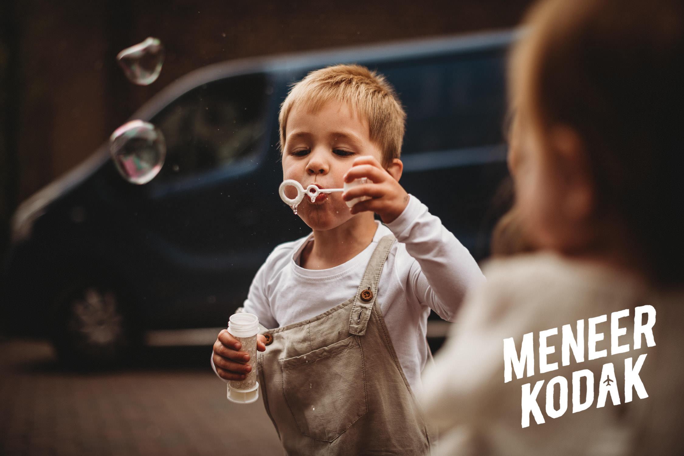 Meneer Kodak - Bruidsfotograaf - Roosendaal - A&D-072.jpg