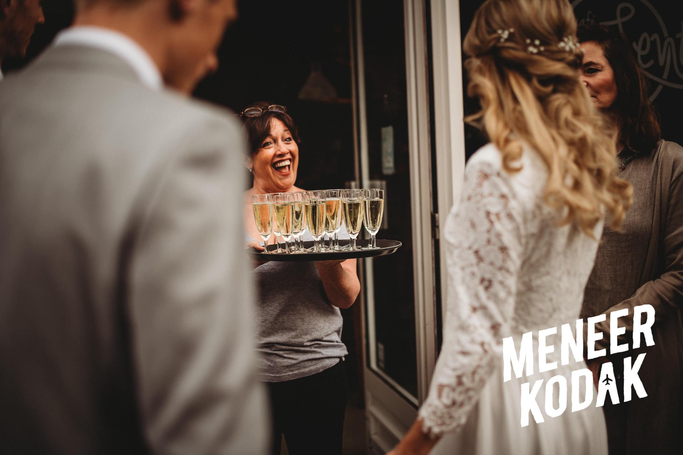 Meneer Kodak - Bruidsfotograaf - Roosendaal - A&D-073.jpg