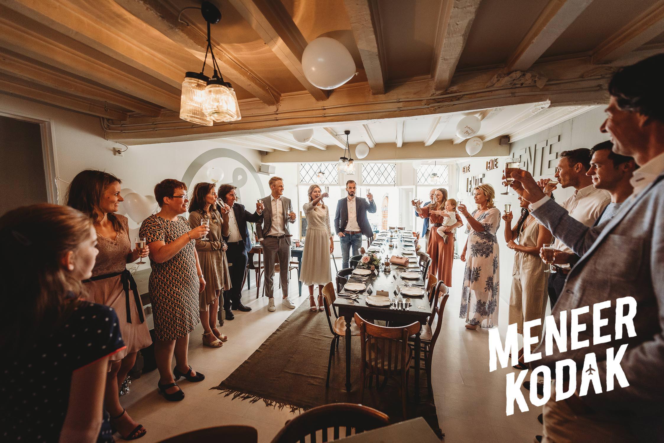 Meneer Kodak - Bruidsfotograaf - Roosendaal - A&D-074.jpg
