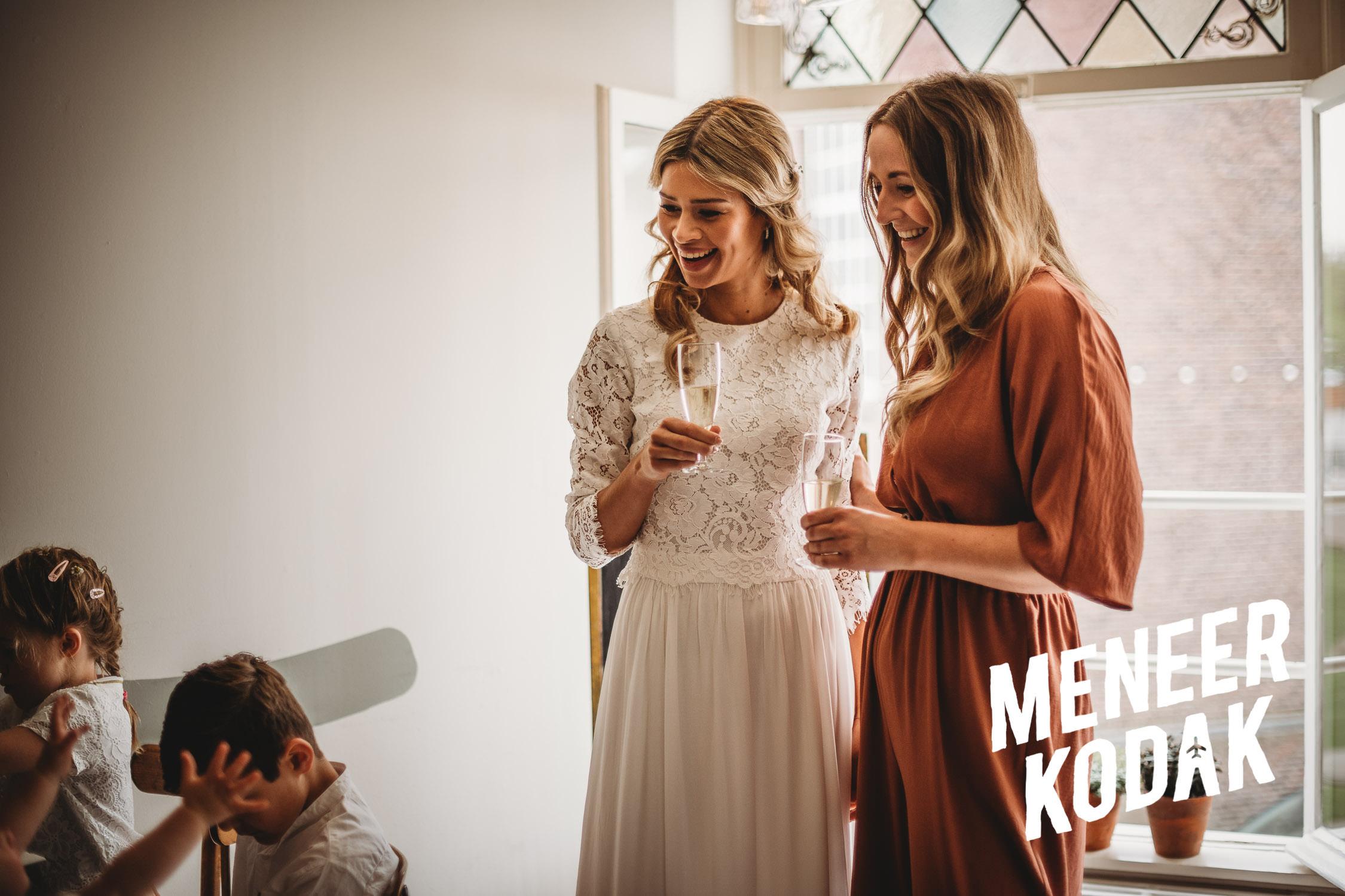 Meneer Kodak - Bruidsfotograaf - Roosendaal - A&D-075.jpg