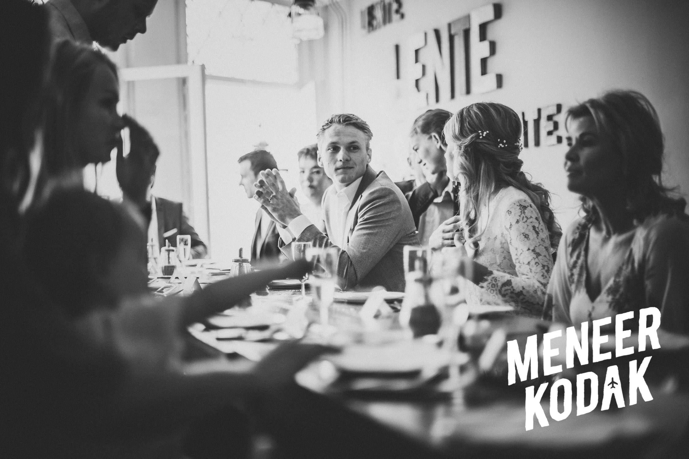Meneer Kodak - Bruidsfotograaf - Roosendaal - A&D-076.jpg
