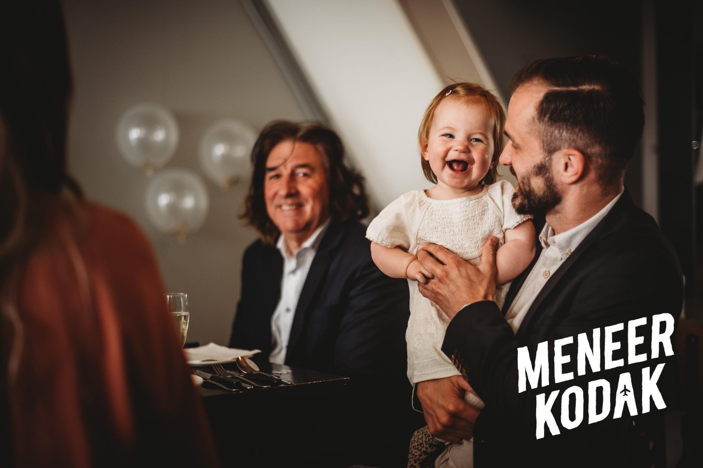 Meneer Kodak - Bruidsfotograaf - Roosendaal - A&D-077.jpg