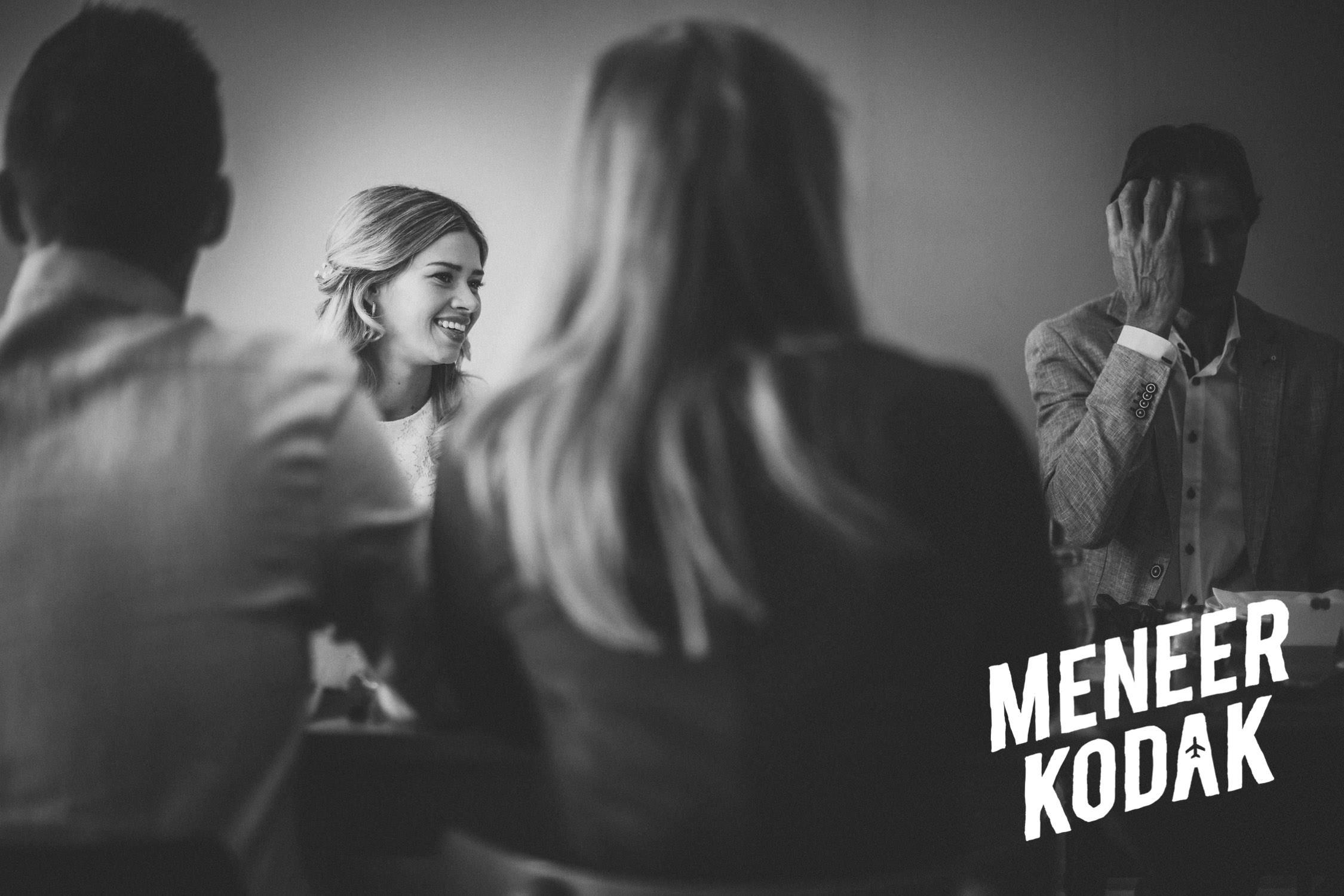 Meneer Kodak - Bruidsfotograaf - Roosendaal - A&D-078.jpg