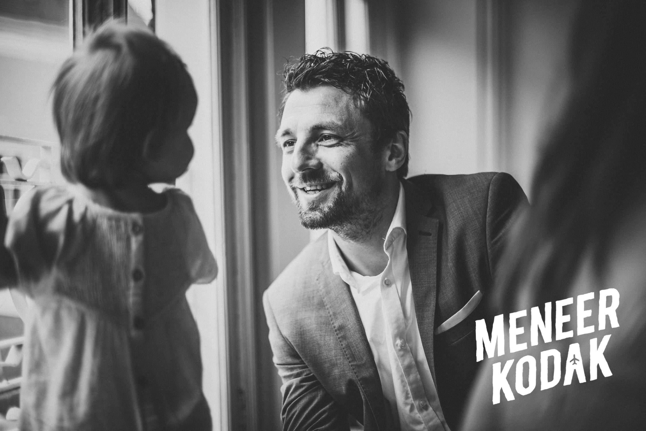 Meneer Kodak - Bruidsfotograaf - Roosendaal - A&D-079.jpg