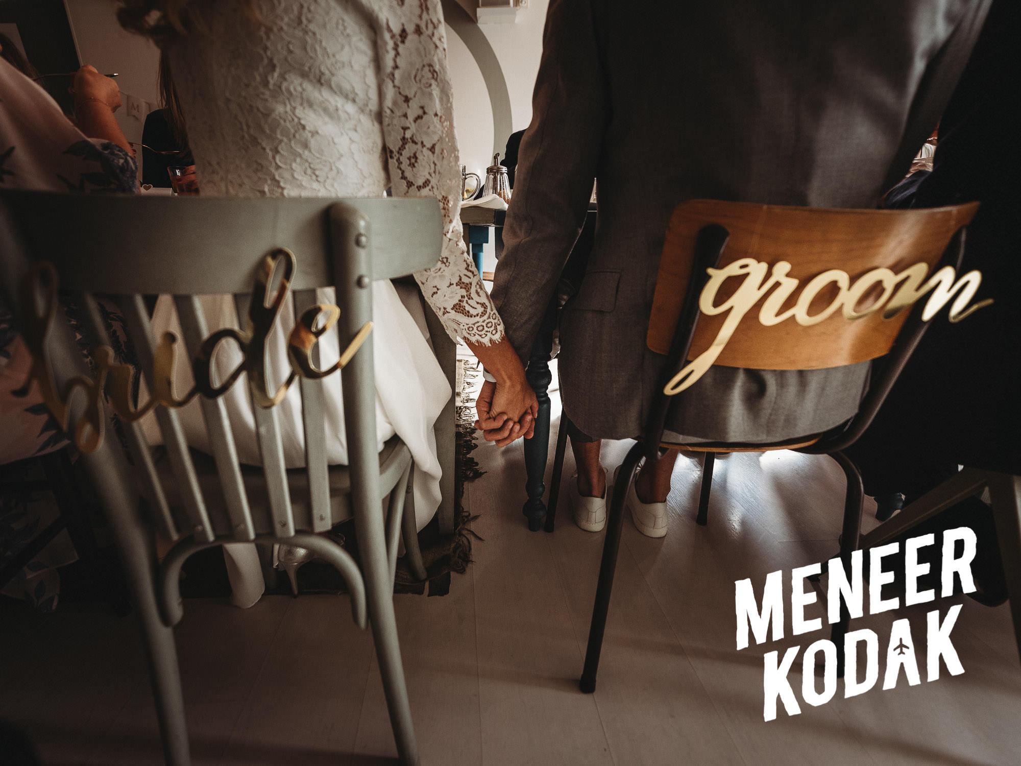 Meneer Kodak - Bruidsfotograaf - Roosendaal - A&D-080.jpg