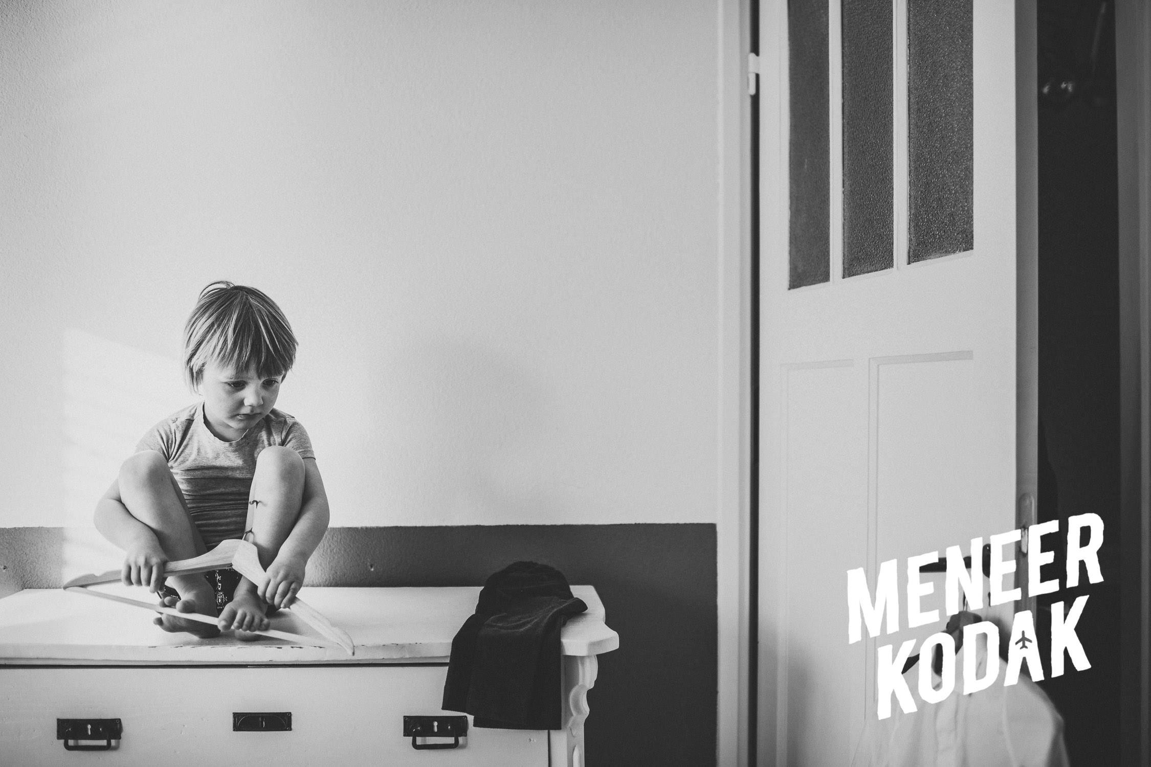 Meneer Kodak - Bruidsfotograaf - Breda - S&R-057.jpg