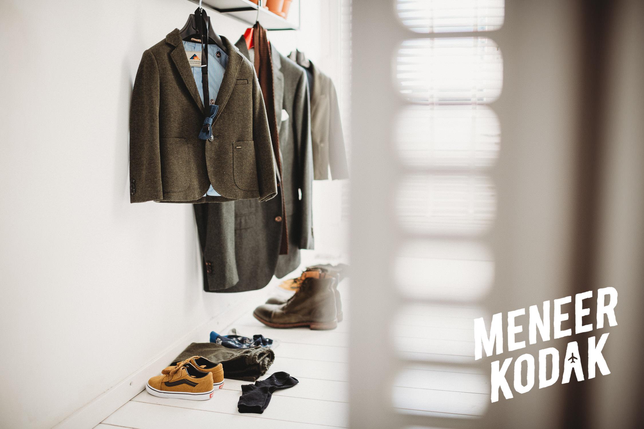 Meneer Kodak - Bruidsfotograaf - Breda - S&R-056.jpg