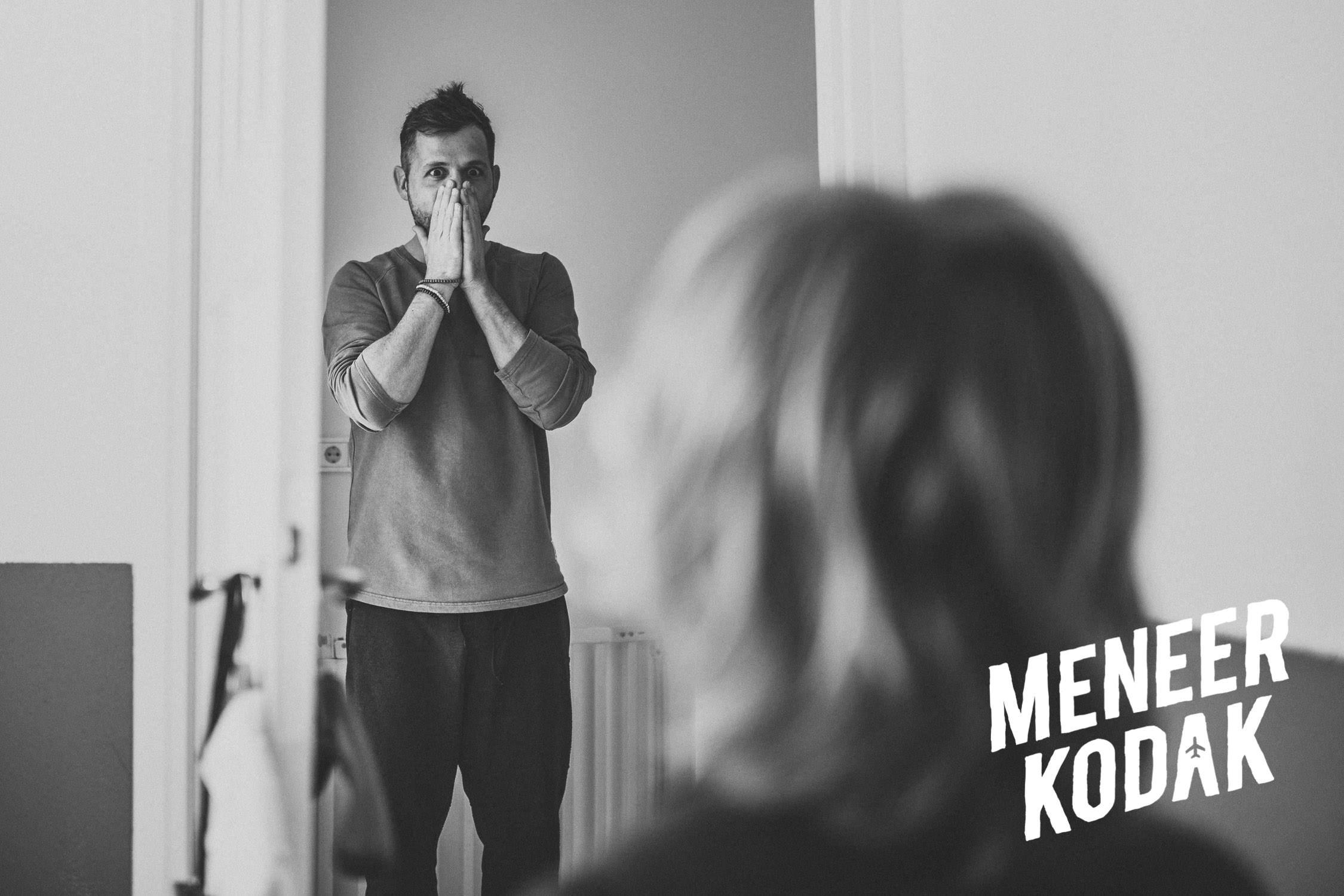 Meneer Kodak - Bruidsfotograaf - Breda - S&R-058.jpg