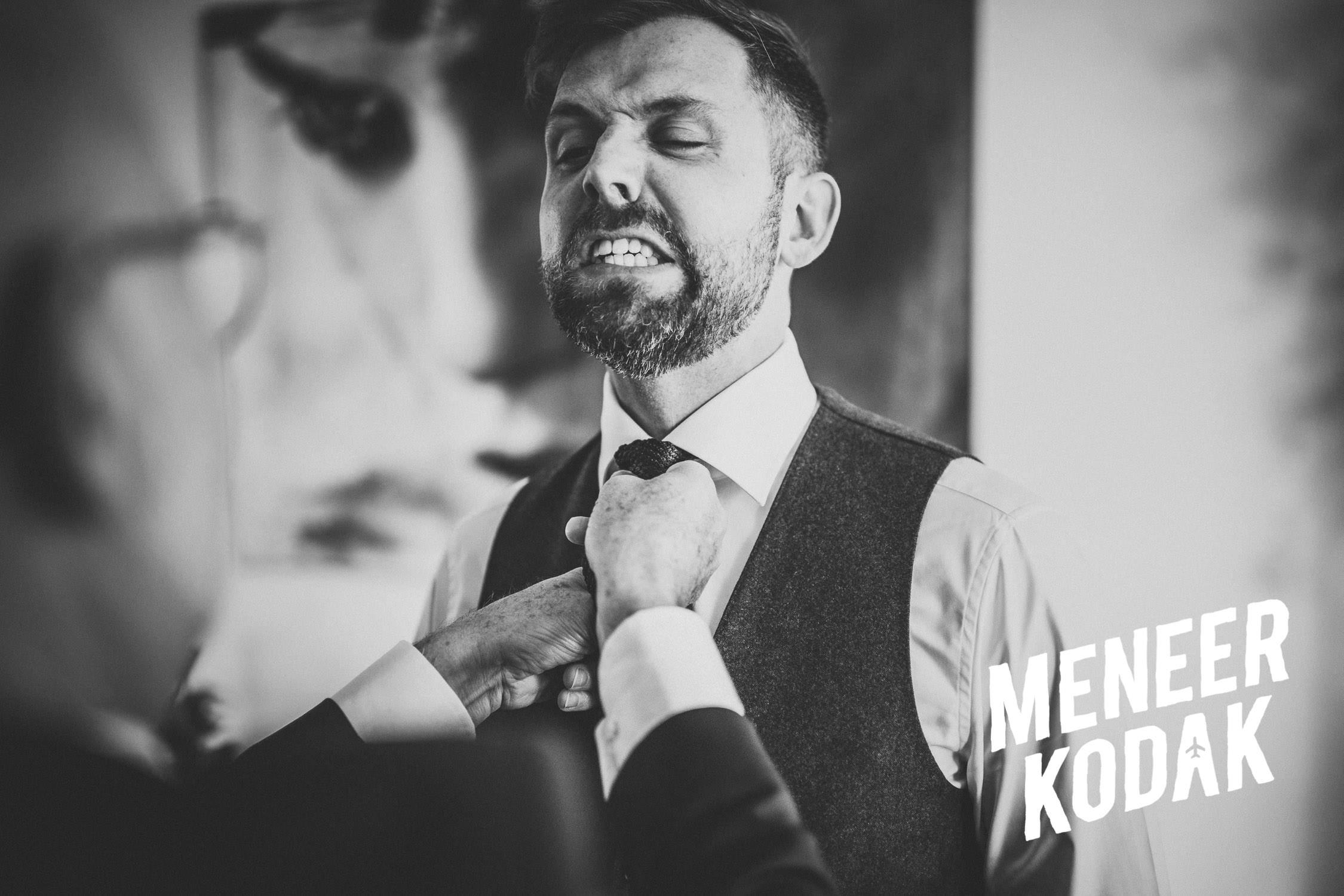 Meneer Kodak - Bruidsfotograaf - Breda - S&R-059.jpg