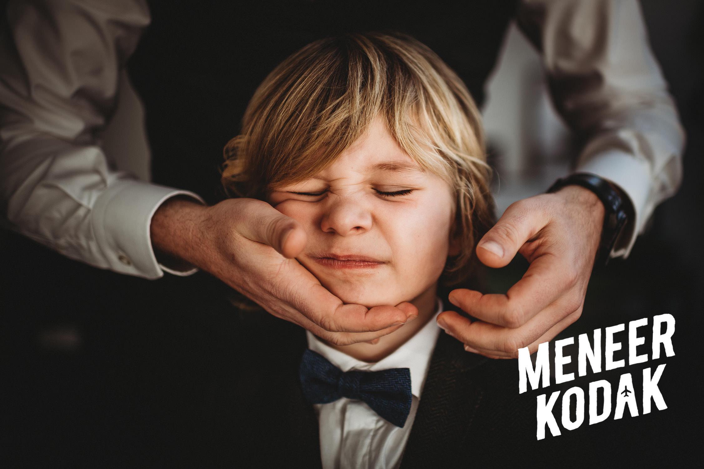 Meneer Kodak - Bruidsfotograaf - Breda - S&R-060.jpg