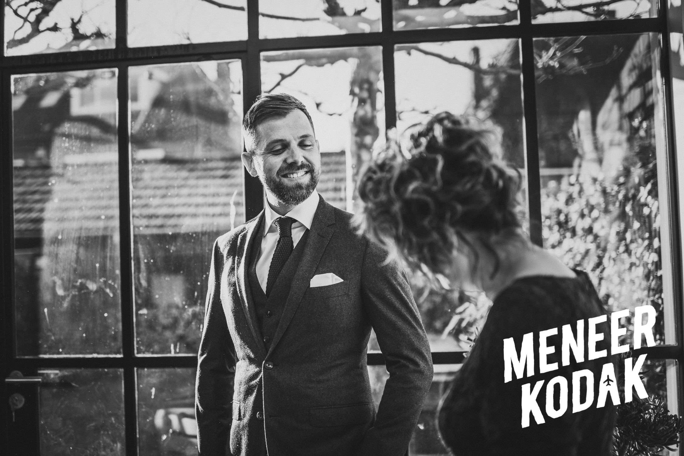 Meneer Kodak - Bruidsfotograaf - Breda - S&R-061.jpg