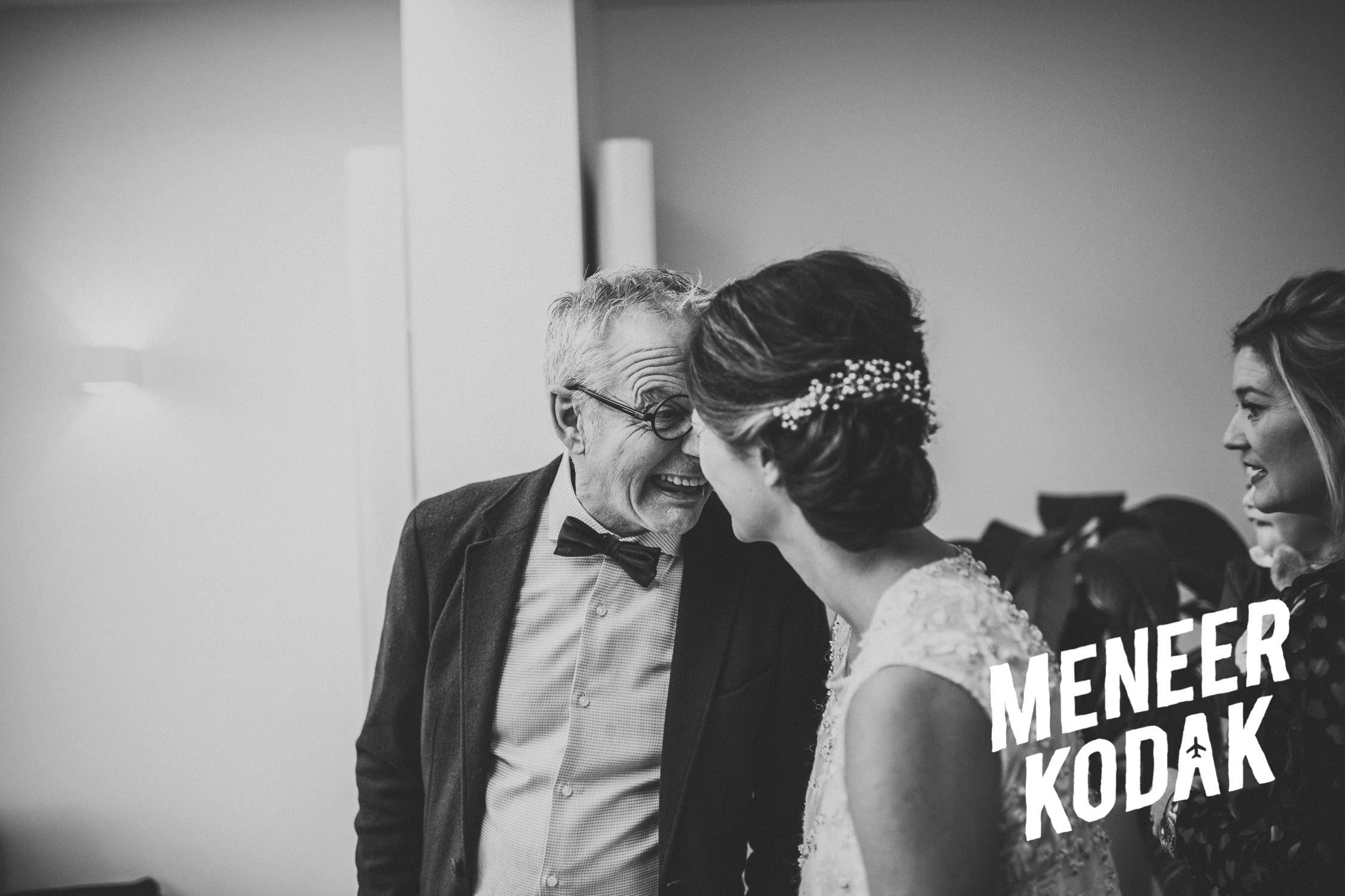 Meneer Kodak - Bruidsfotograaf - Breda - S&R-062.jpg