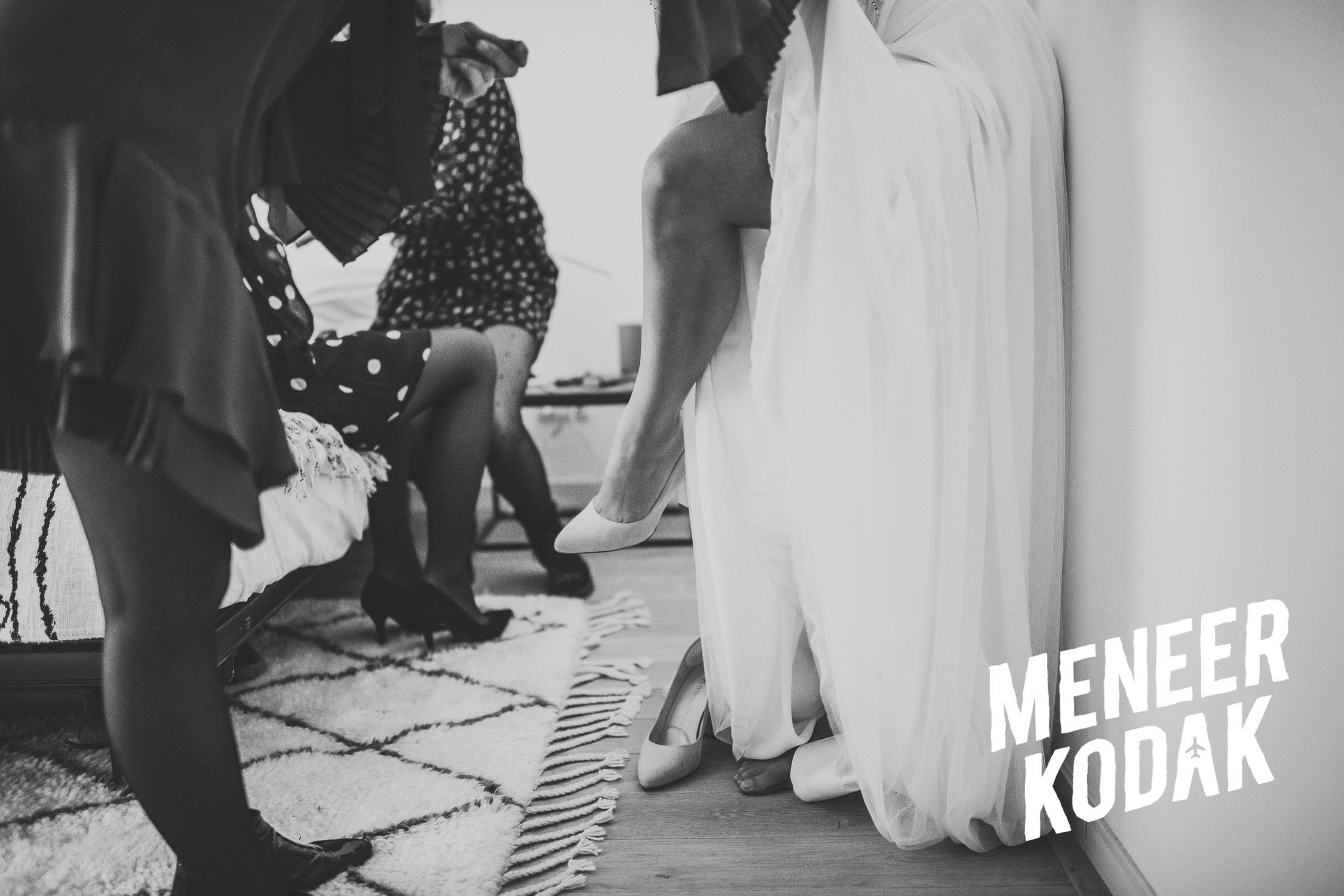 Meneer Kodak - Bruidsfotograaf - Breda - S&R-063.jpg