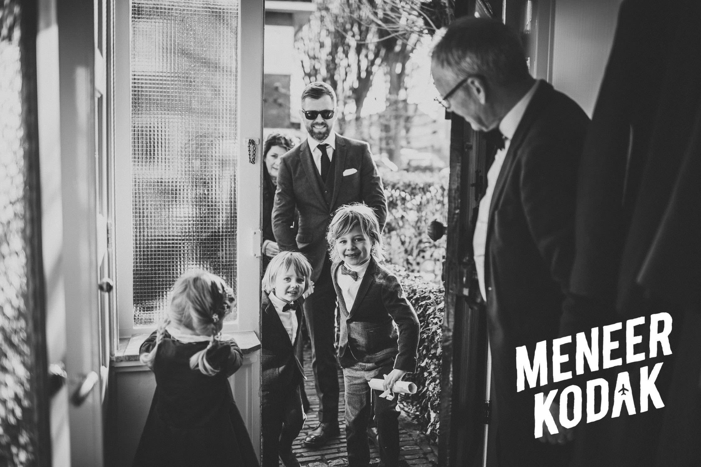 Meneer Kodak - Bruidsfotograaf - Breda - S&R-064.jpg
