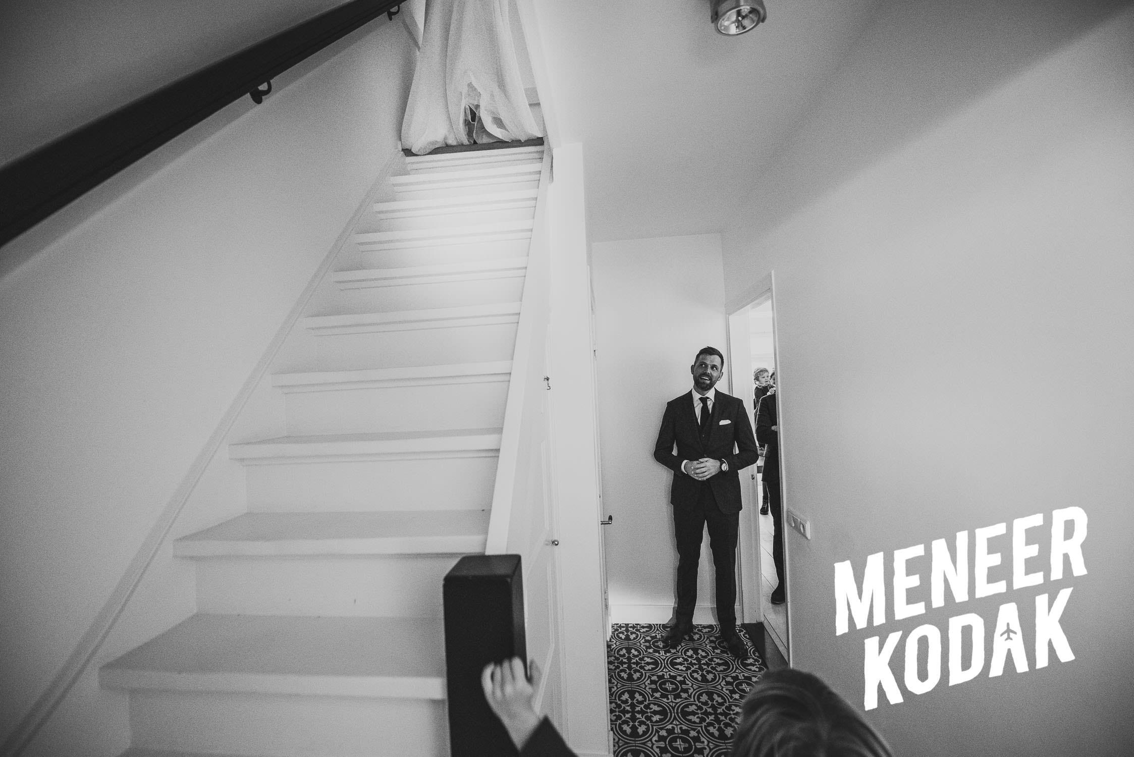 Meneer Kodak - Bruidsfotograaf - Breda - S&R-065.jpg
