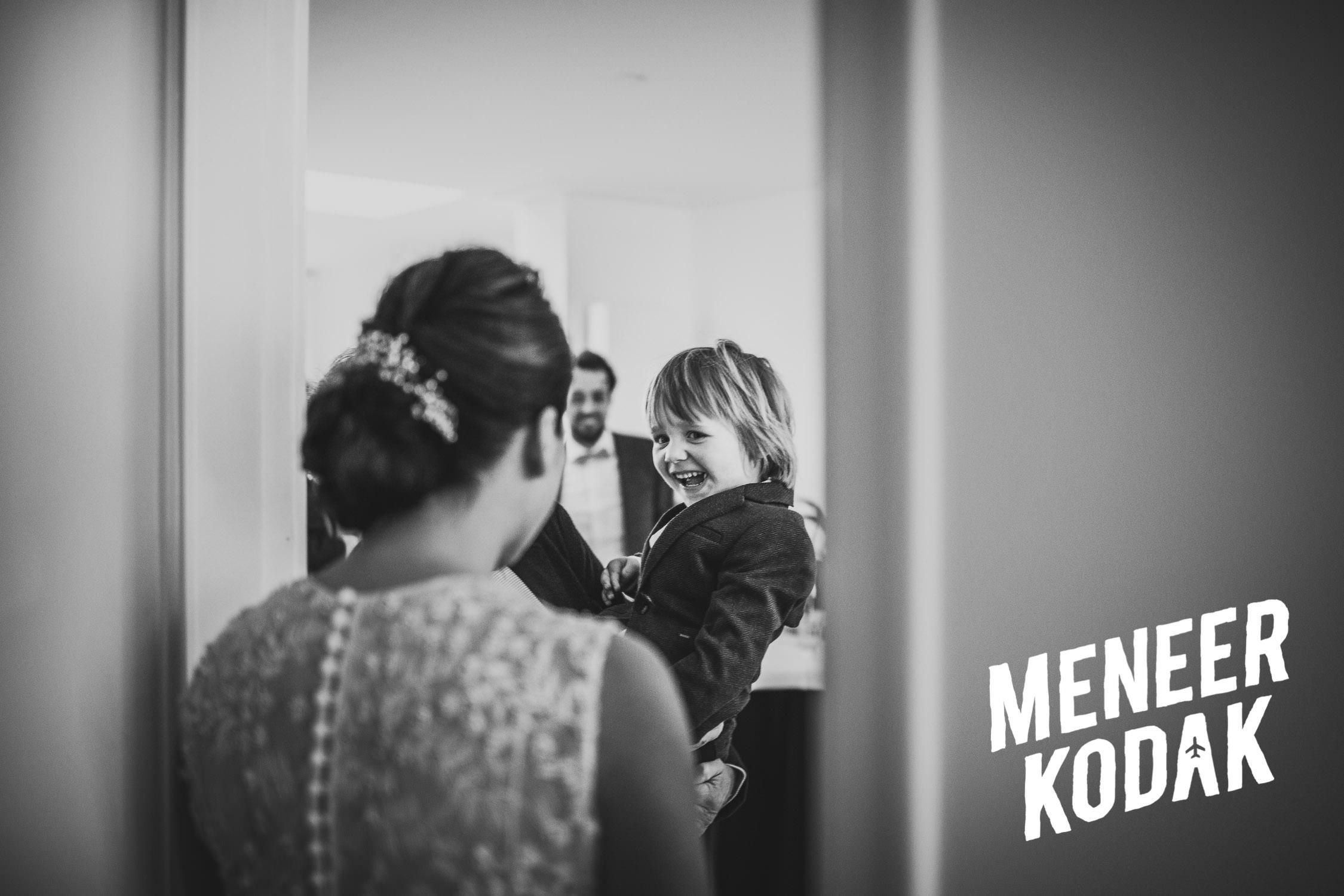 Meneer Kodak - Bruidsfotograaf - Breda - S&R-067.jpg