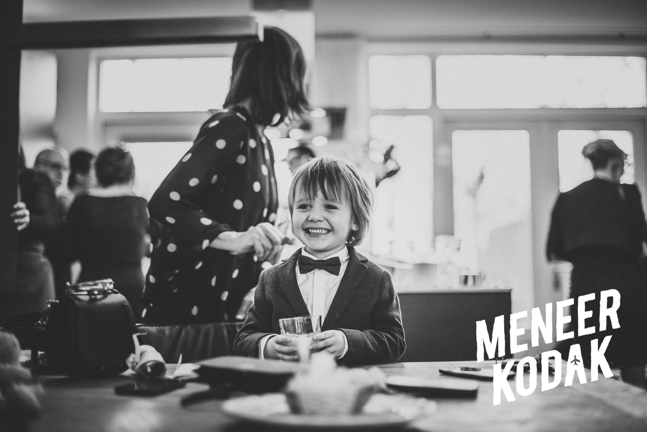Meneer Kodak - Bruidsfotograaf - Breda - S&R-069.jpg