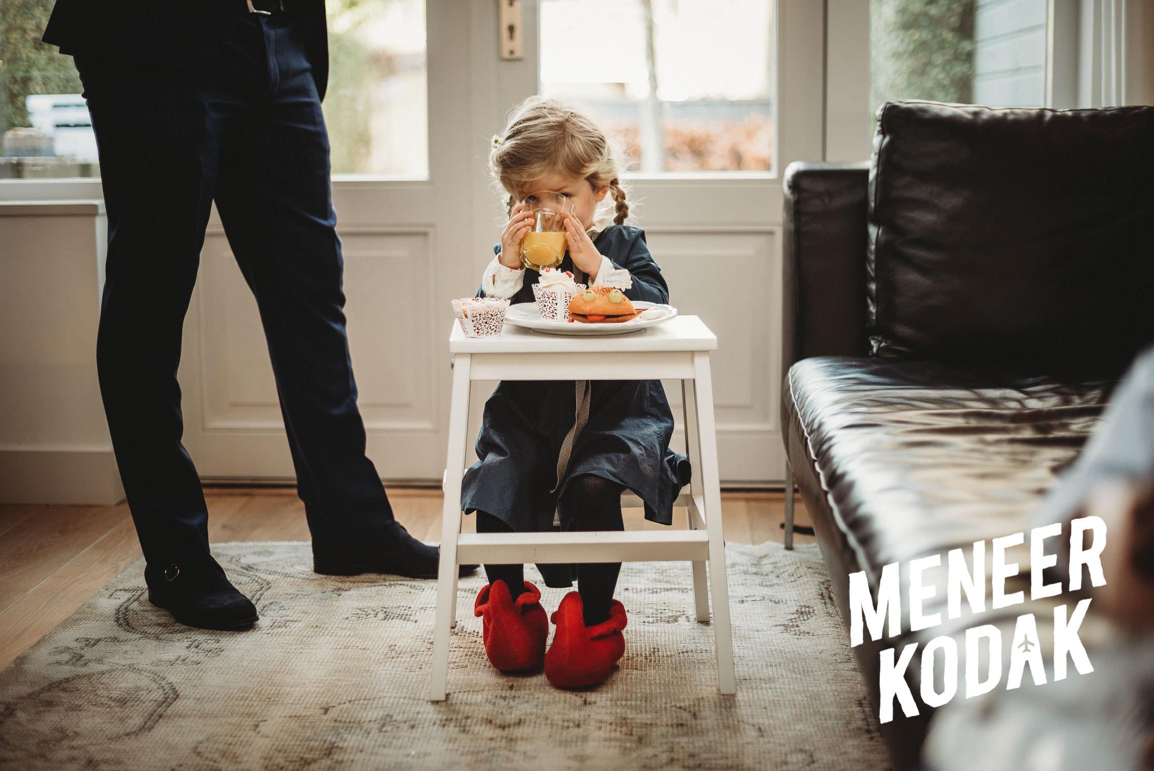 Meneer Kodak - Bruidsfotograaf - Breda - S&R-070.jpg