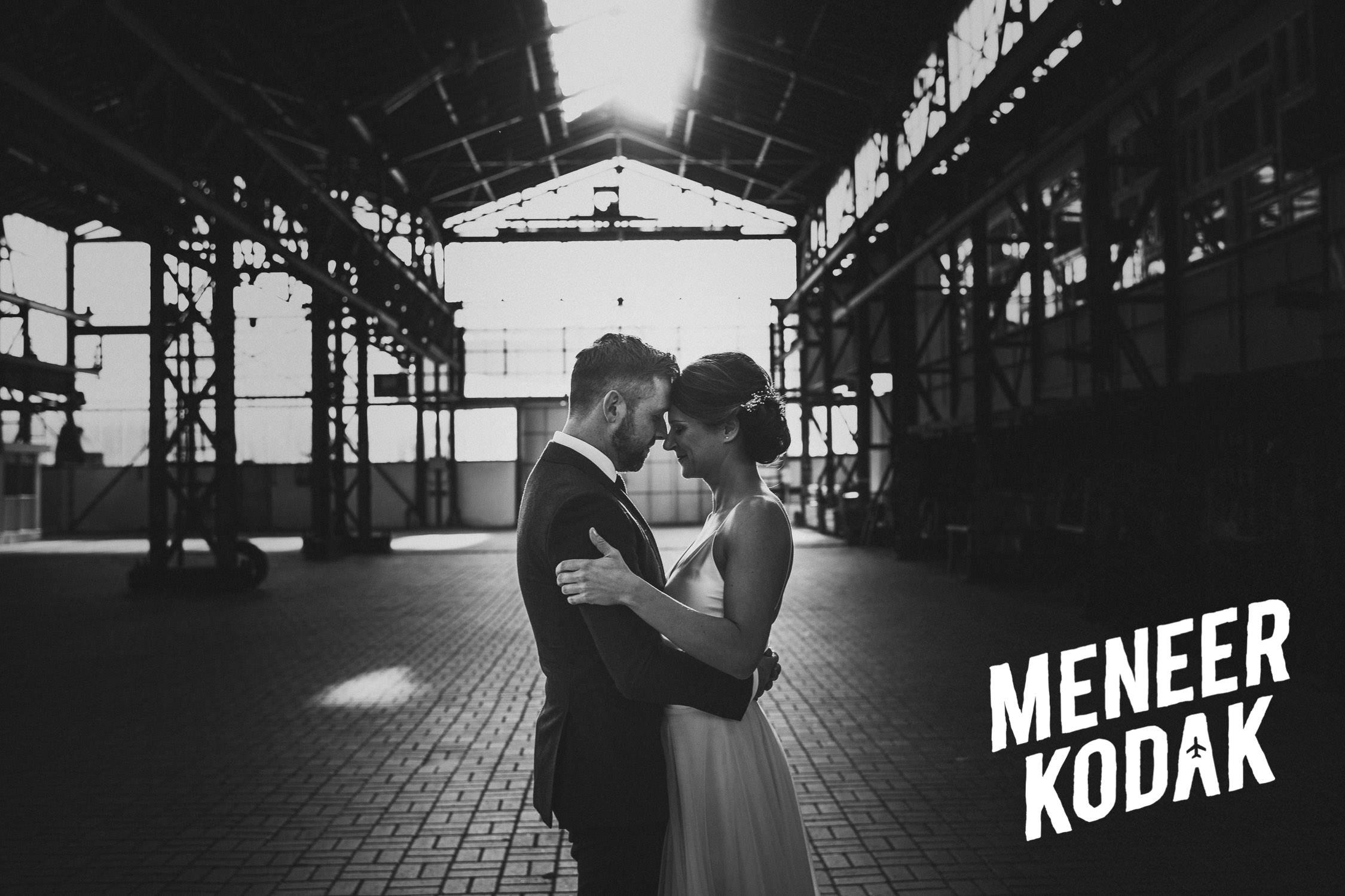 Meneer Kodak - Bruidsfotograaf - Breda - S&R-071.jpg