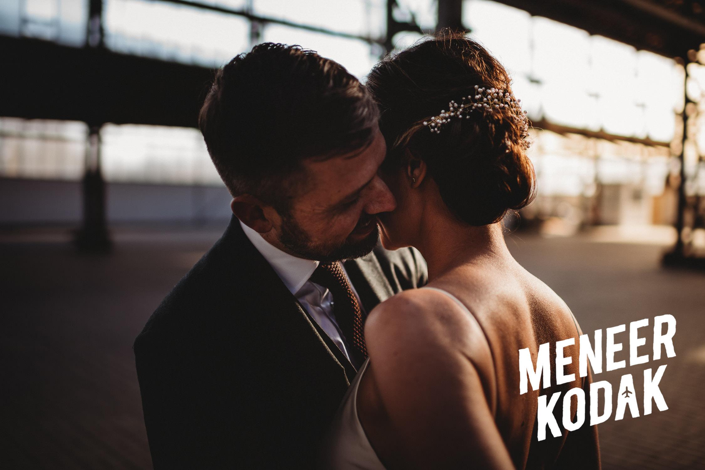 Meneer Kodak - Bruidsfotograaf - Breda - S&R-072.jpg