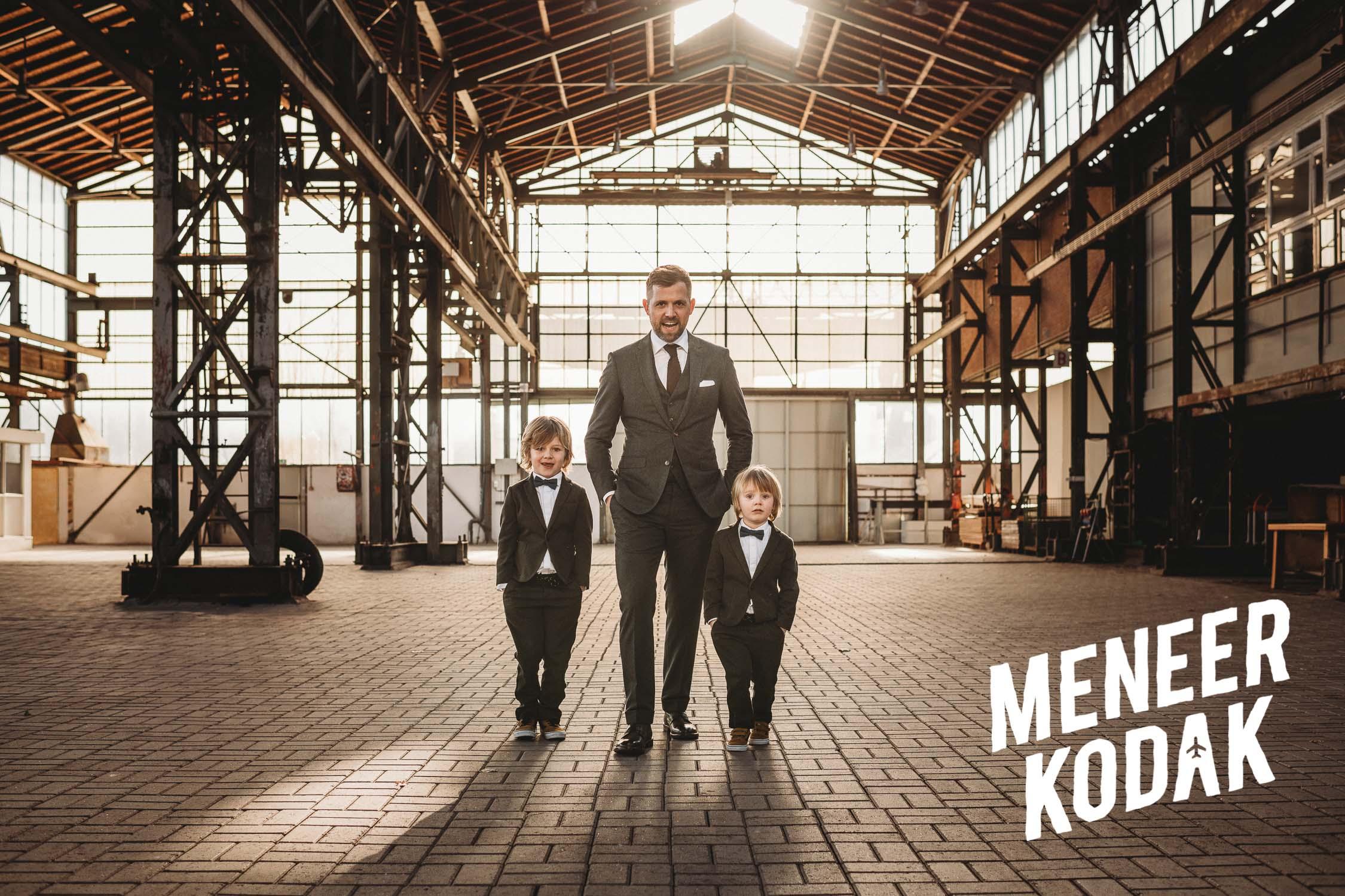 Meneer Kodak - Bruidsfotograaf - Breda - S&R-073.jpg