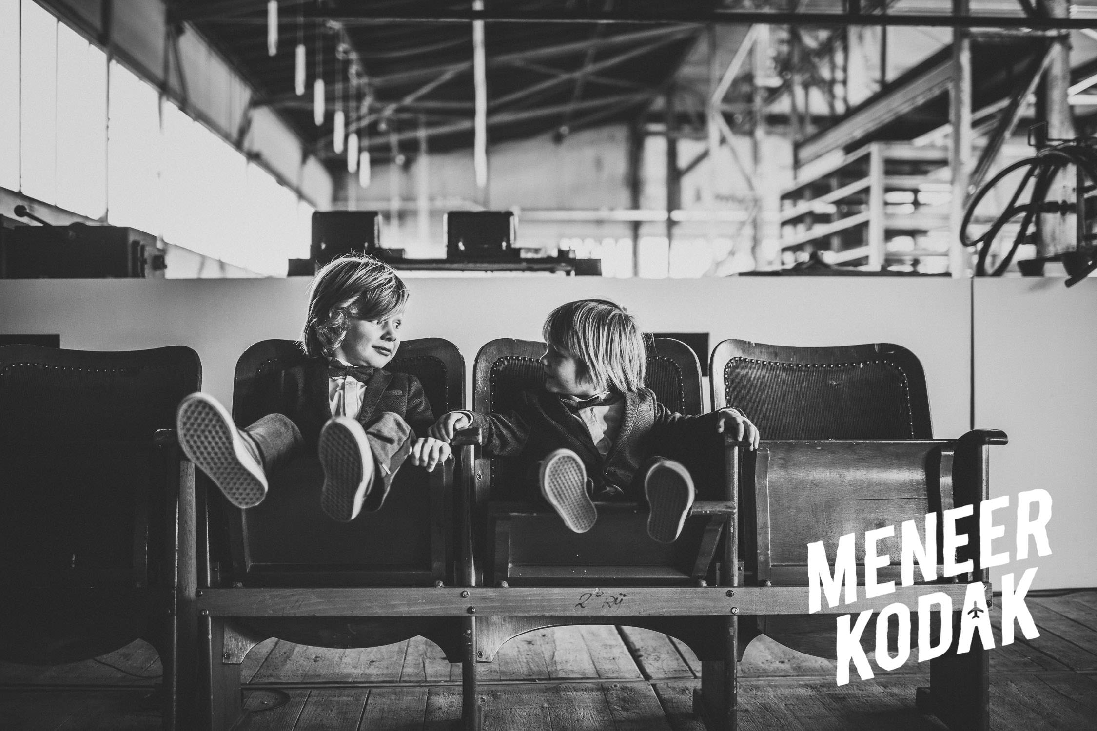 Meneer Kodak - Bruidsfotograaf - Breda - S&R-074.jpg