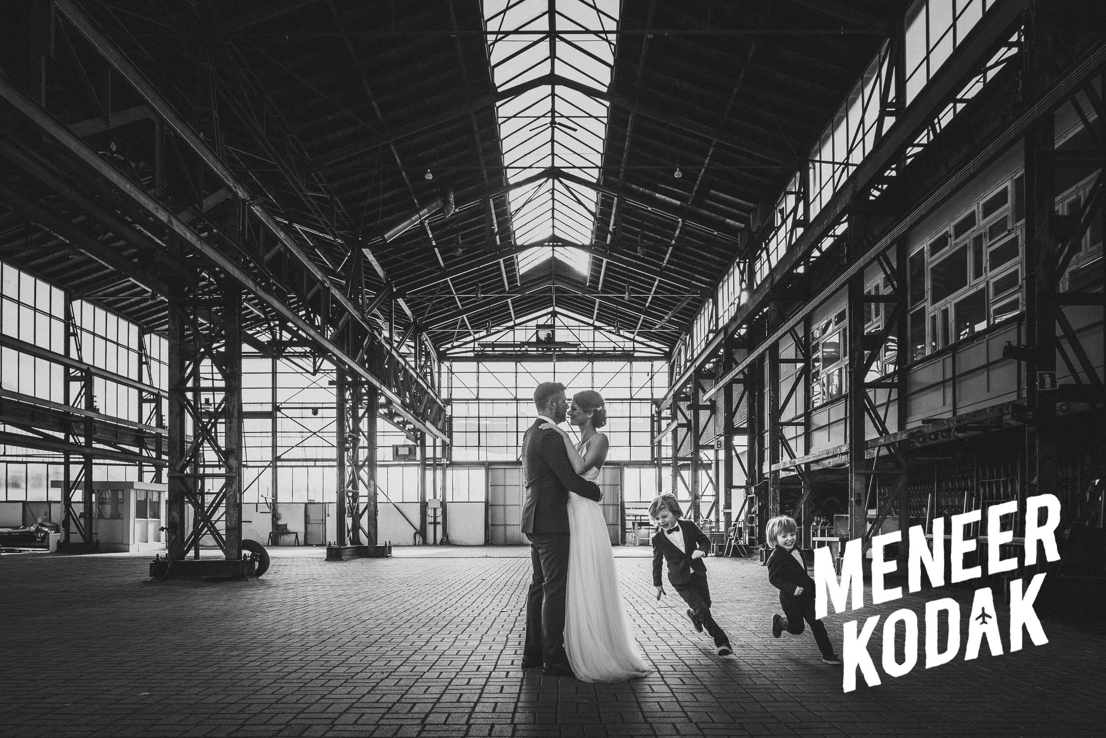 Meneer Kodak - Bruidsfotograaf - Breda - S&R-075.jpg