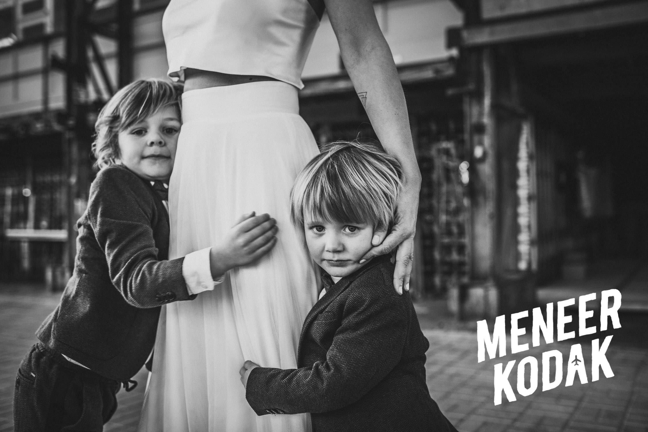 Meneer Kodak - Bruidsfotograaf - Breda - S&R-076.jpg