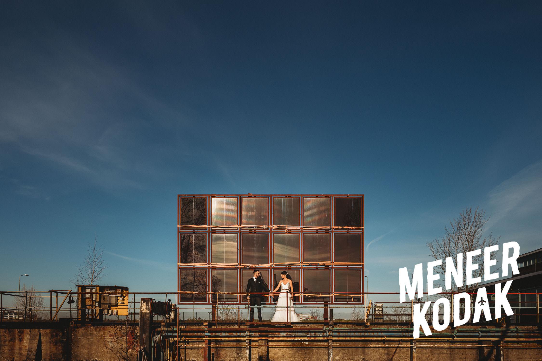 Meneer Kodak - Bruidsfotograaf - Breda - S&R-077.jpg