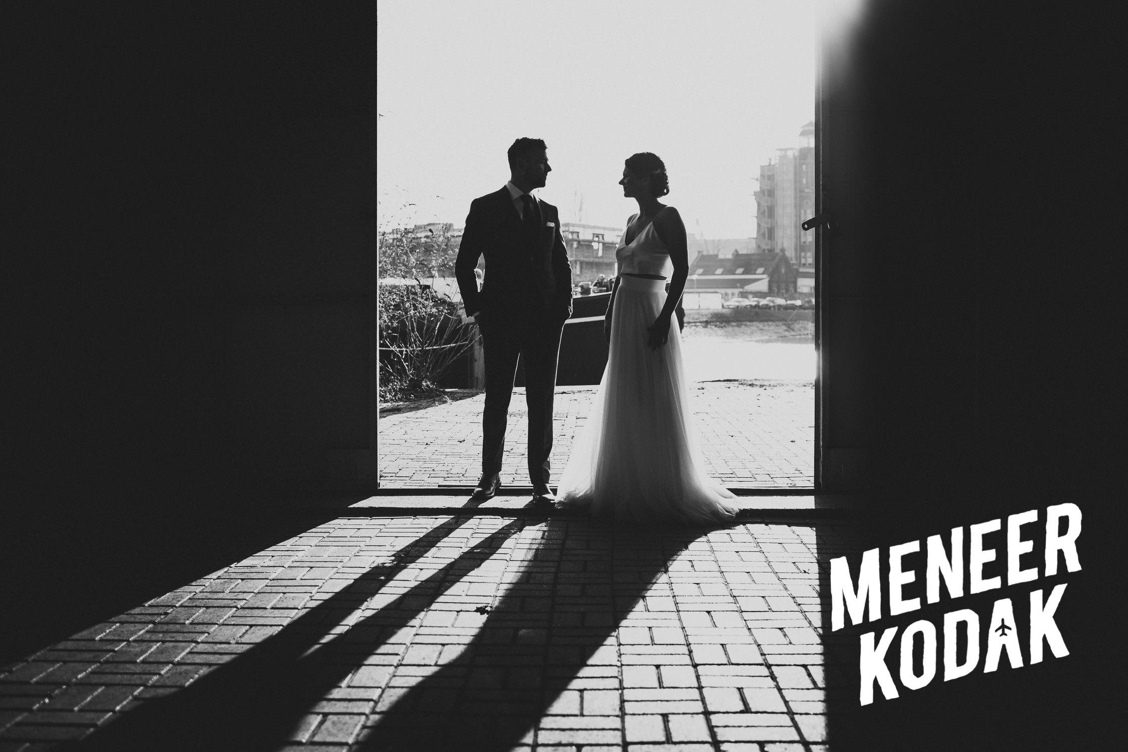 Meneer Kodak - Bruidsfotograaf - Breda - S&R-078.jpg