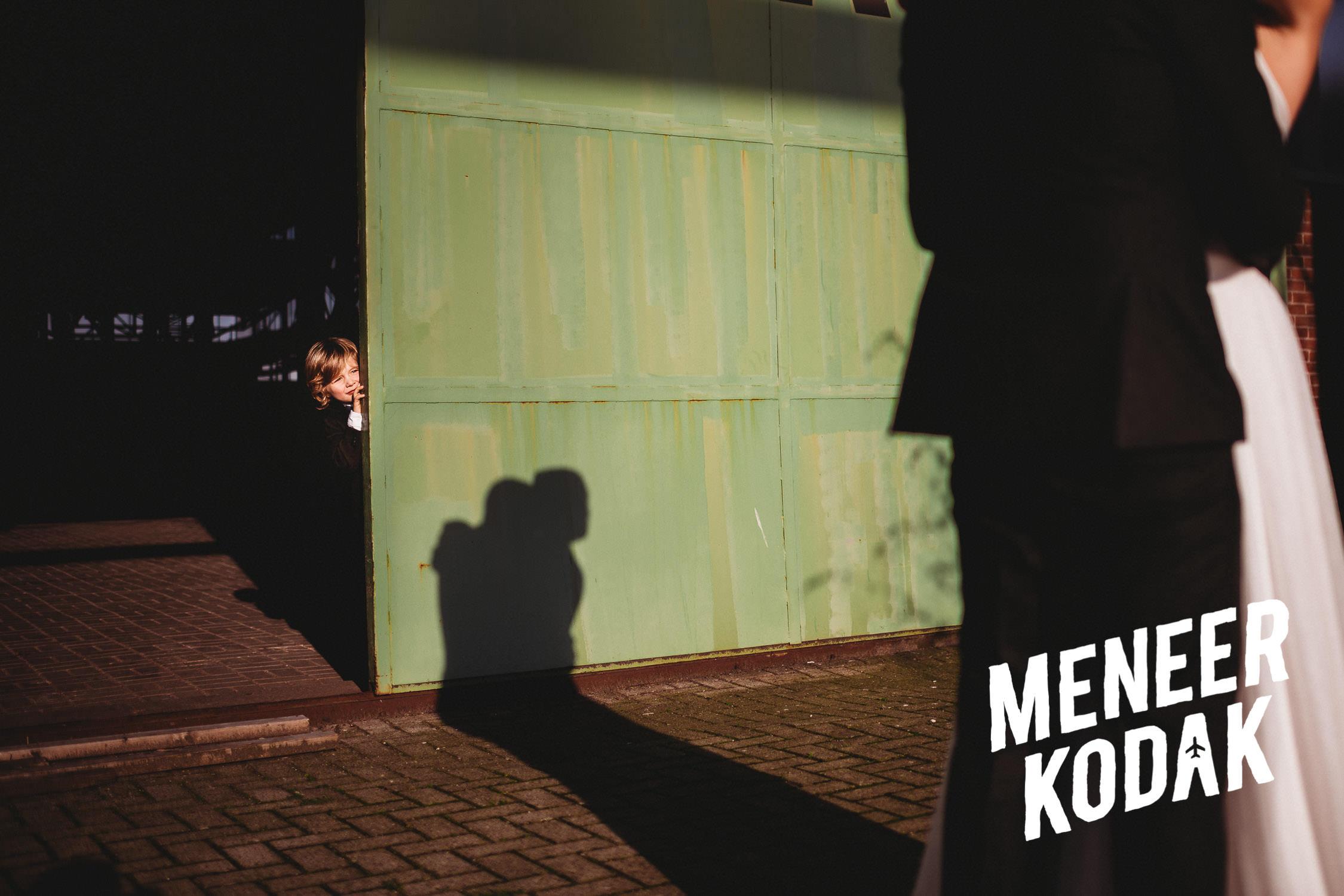 Meneer Kodak - Bruidsfotograaf - Breda - S&R-079.jpg