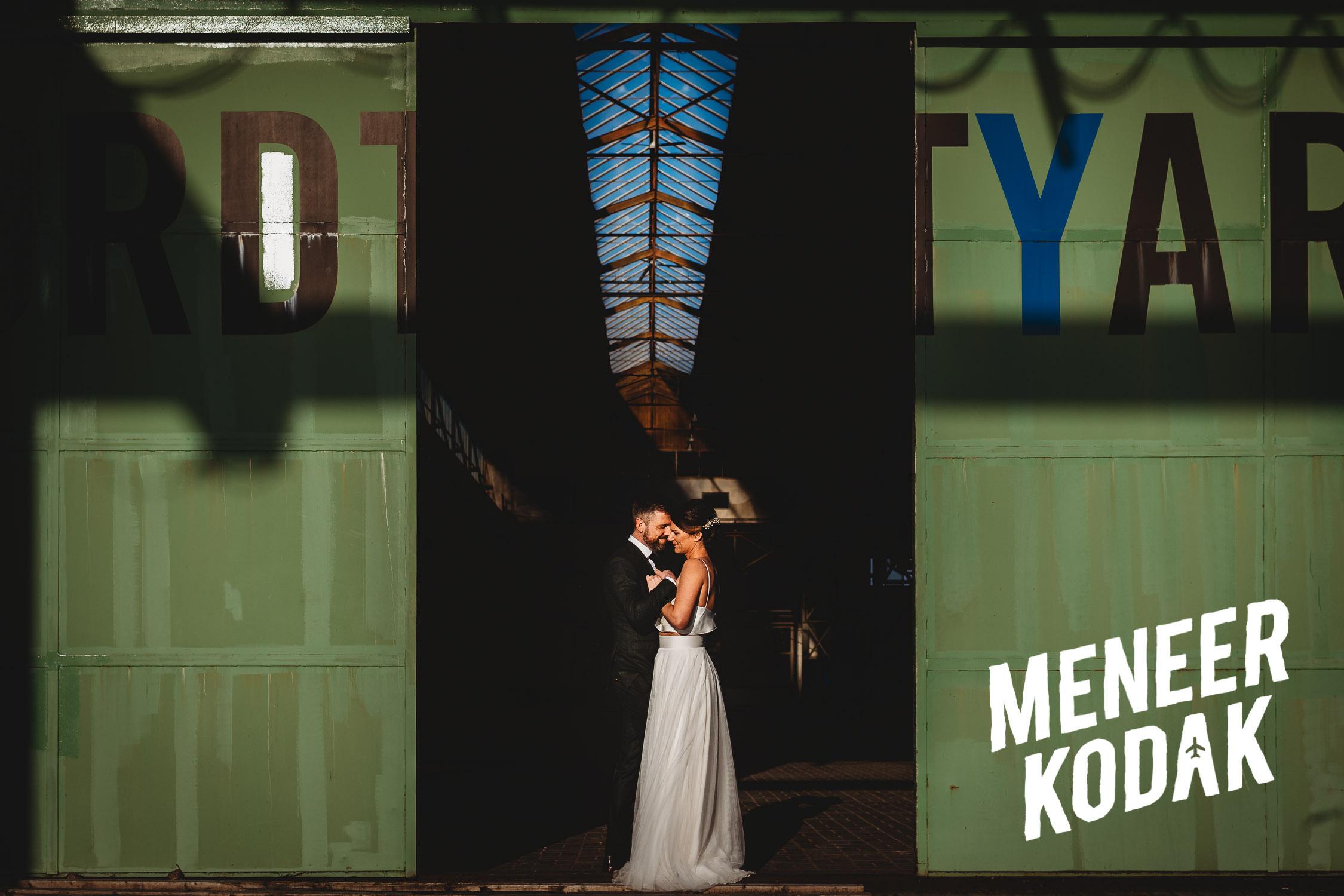 Meneer Kodak - Bruidsfotograaf - Breda - S&R-080.jpg