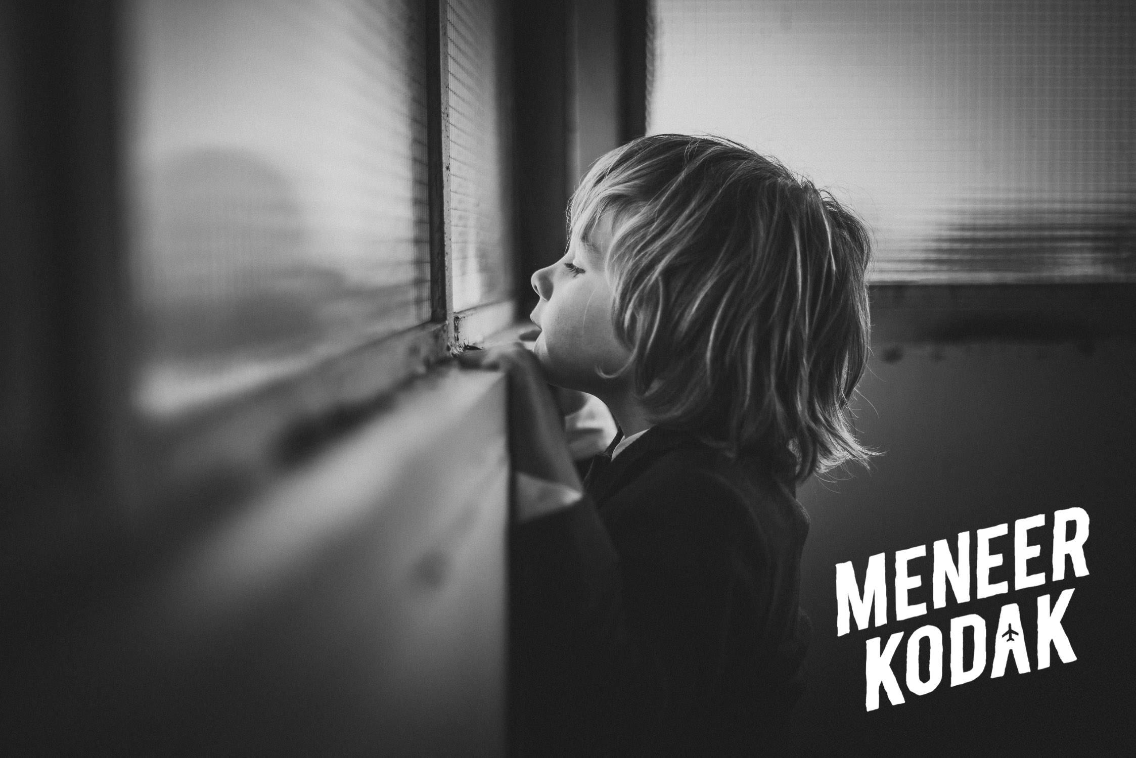Meneer Kodak - Bruidsfotograaf - Breda - S&R-081.jpg