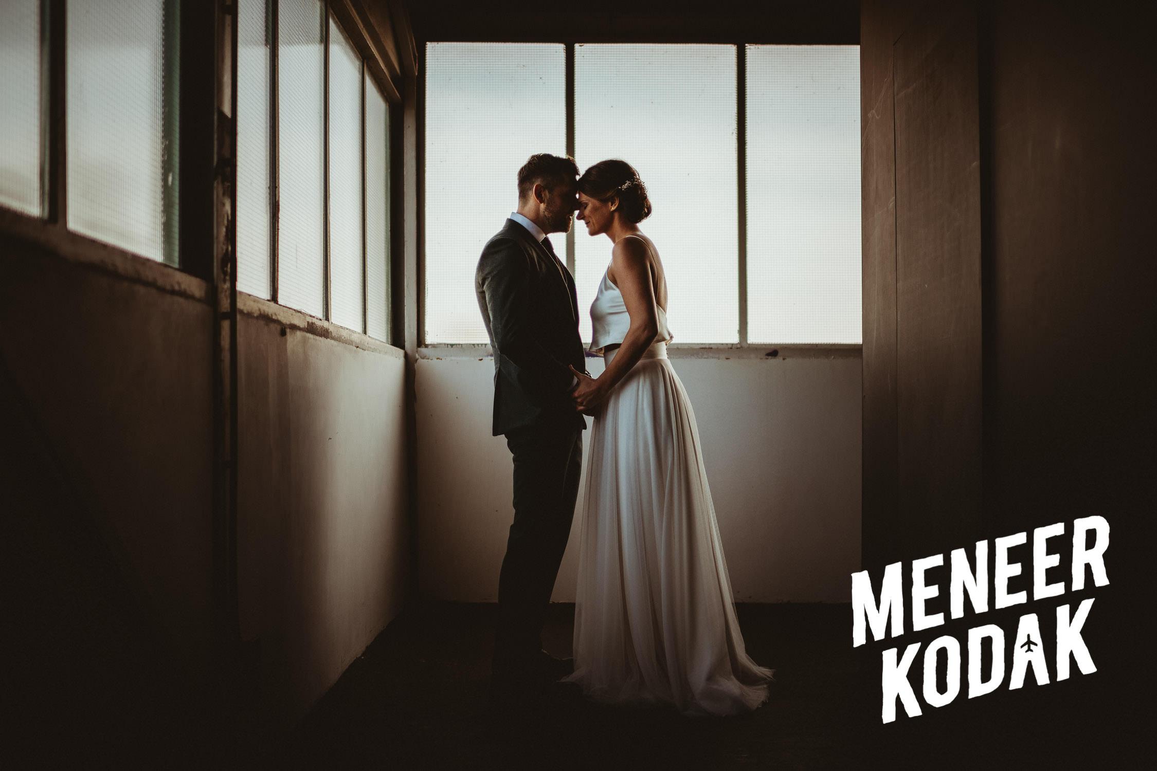 Meneer Kodak - Bruidsfotograaf - Breda - S&R-082.jpg