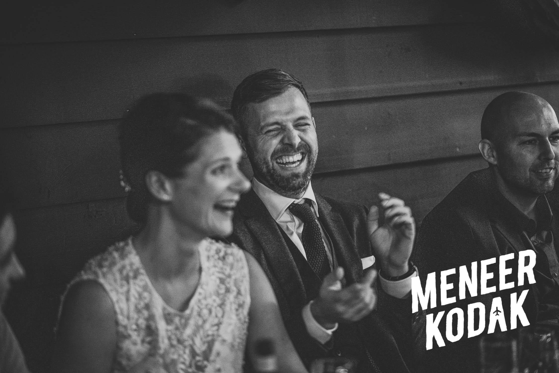 Meneer Kodak - Bruidsfotograaf - Breda - S&R-085.jpg