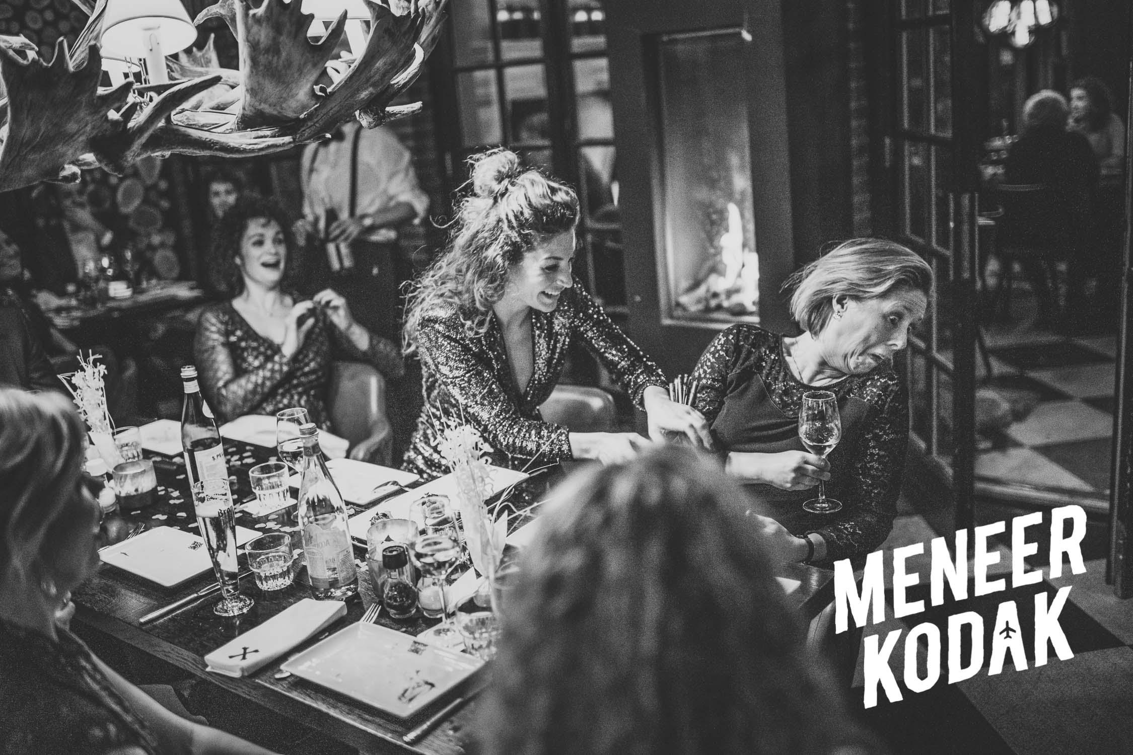 Meneer Kodak - Bruidsfotograaf - Breda - S&R-086.jpg