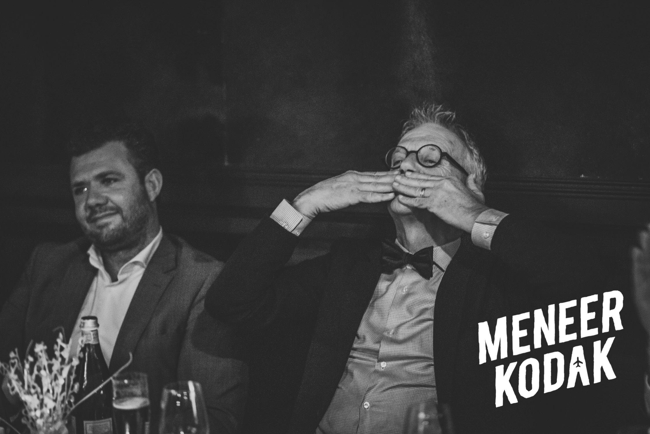 Meneer Kodak - Bruidsfotograaf - Breda - S&R-088.jpg