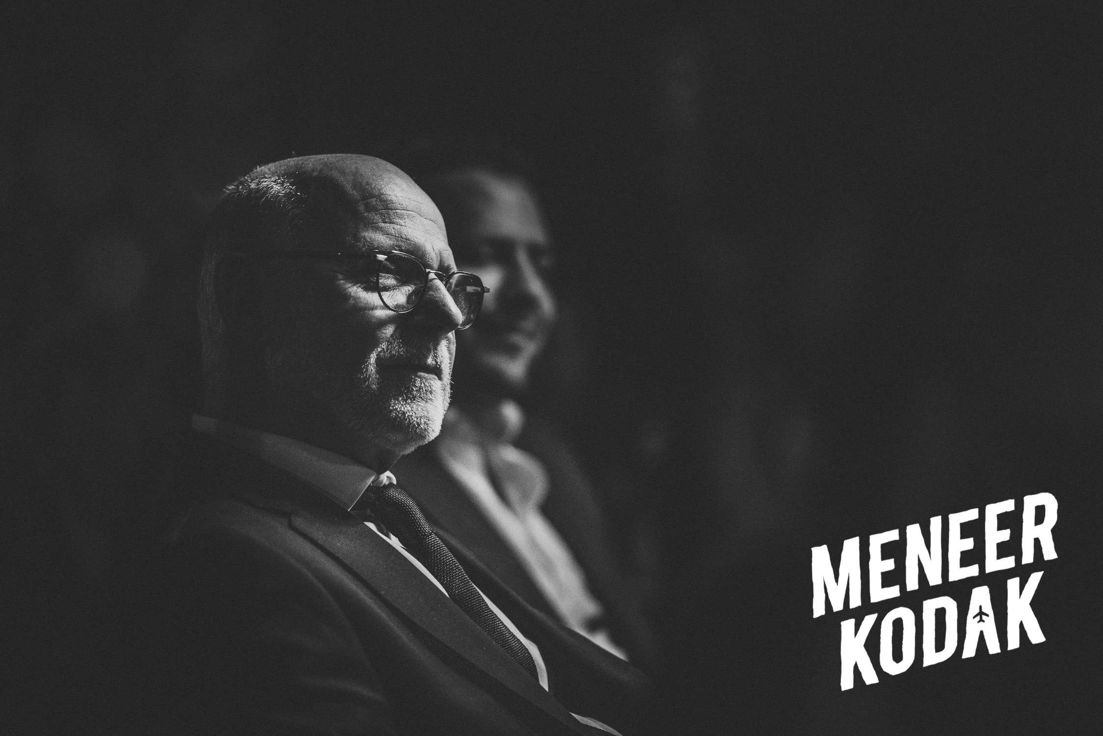 Meneer Kodak - Bruidsfotograaf - Breda - S&R-089.jpg